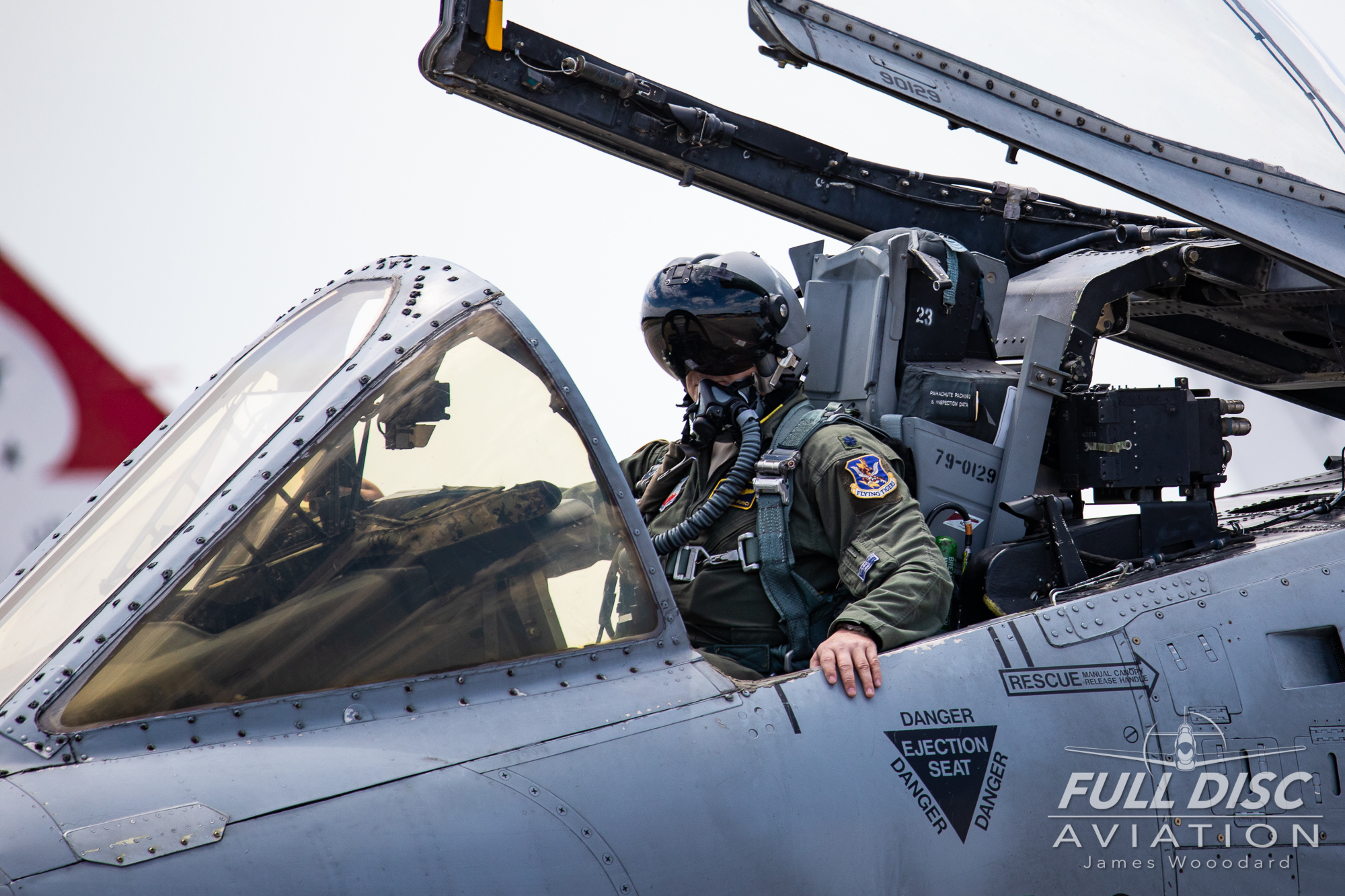 WingsOverWayne_FullDiscAviation_JamesWoodard__-April 28, 2019-07-3.jpg