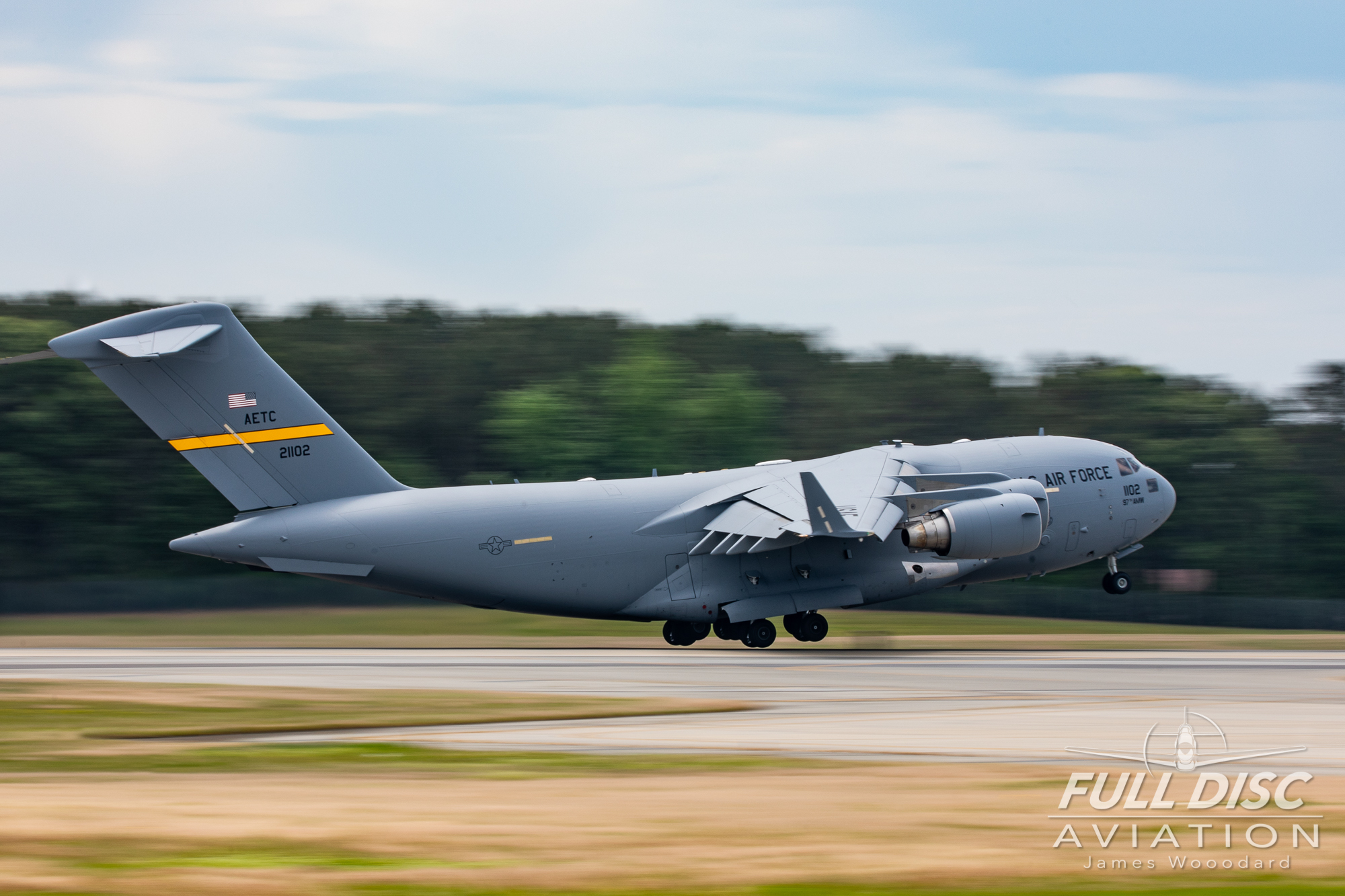WingsOverWayne_FullDiscAviation_JamesWoodard-April 28, 2019-21.jpg