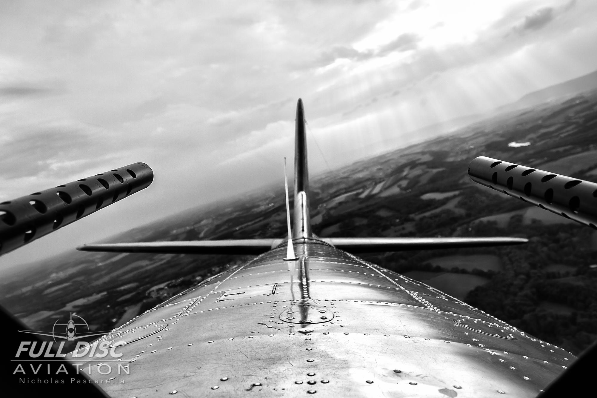 nickpascarella_nicholaspascarella_fulldiscaviation_aircraft_b17_turret.jpg