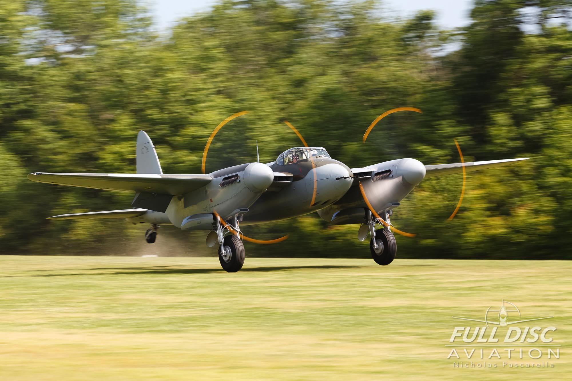 nickpascarella_nicholaspascarella_fulldiscaviation_aircraft_mosquito_dehavilland.jpg