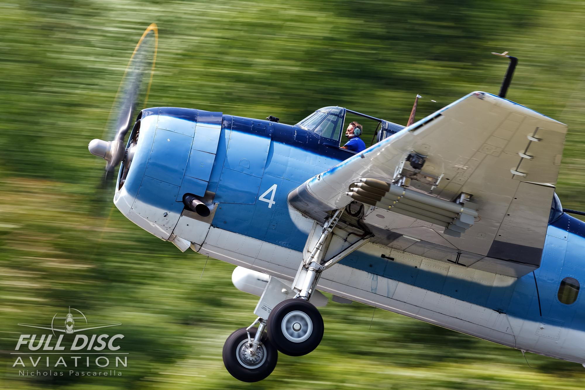 nickpascarella_nicholaspascarella_fulldiscaviation_aircraft_tbmavenger_takeoff.jpg
