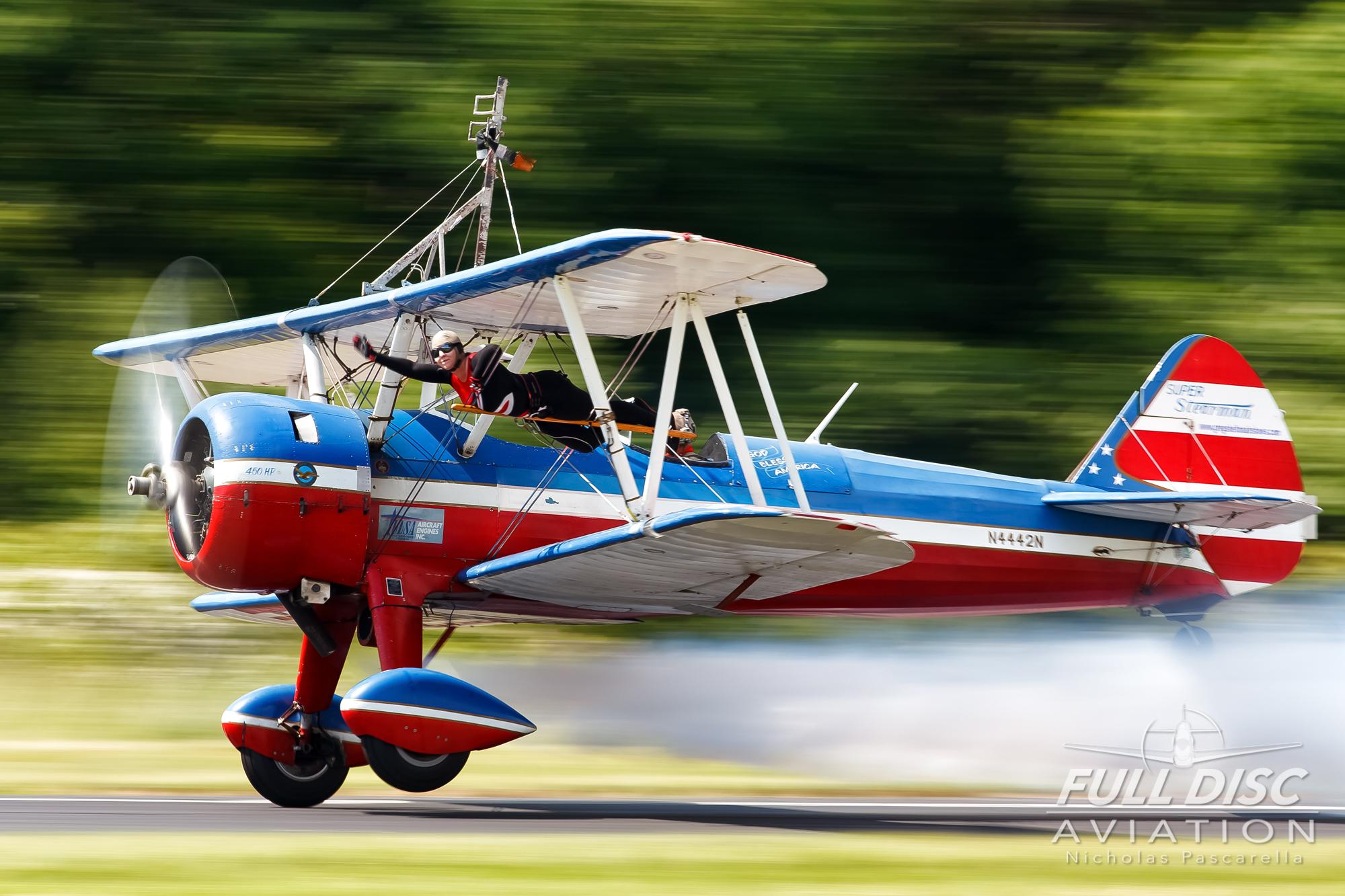 nickpascarella_nicholaspascarella_fulldiscaviation_aircraft_stearman_wingwalking_takeoff_gregsheltonairshows.jpg