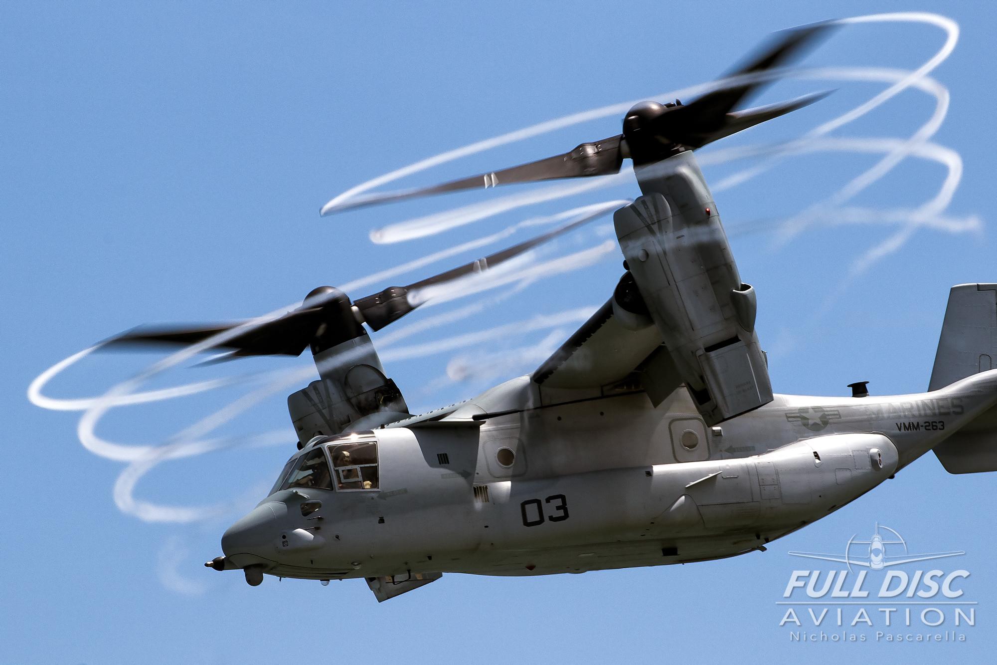 nickpascarella_nicholaspascarella_fulldiscaviation_aircraft_osprey_vapor.jpg