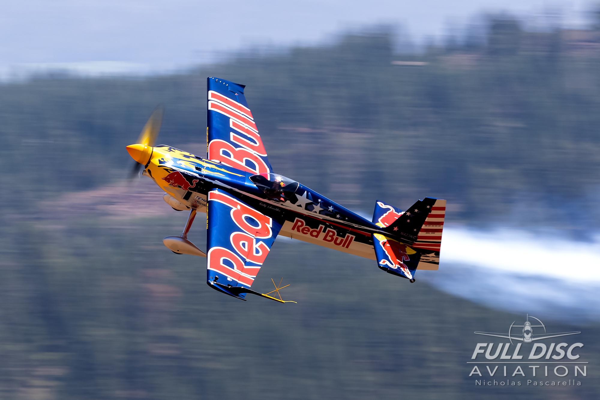 nickpascarella_nicholaspascarella_fulldiscaviation_aircraft_redbull.jpg
