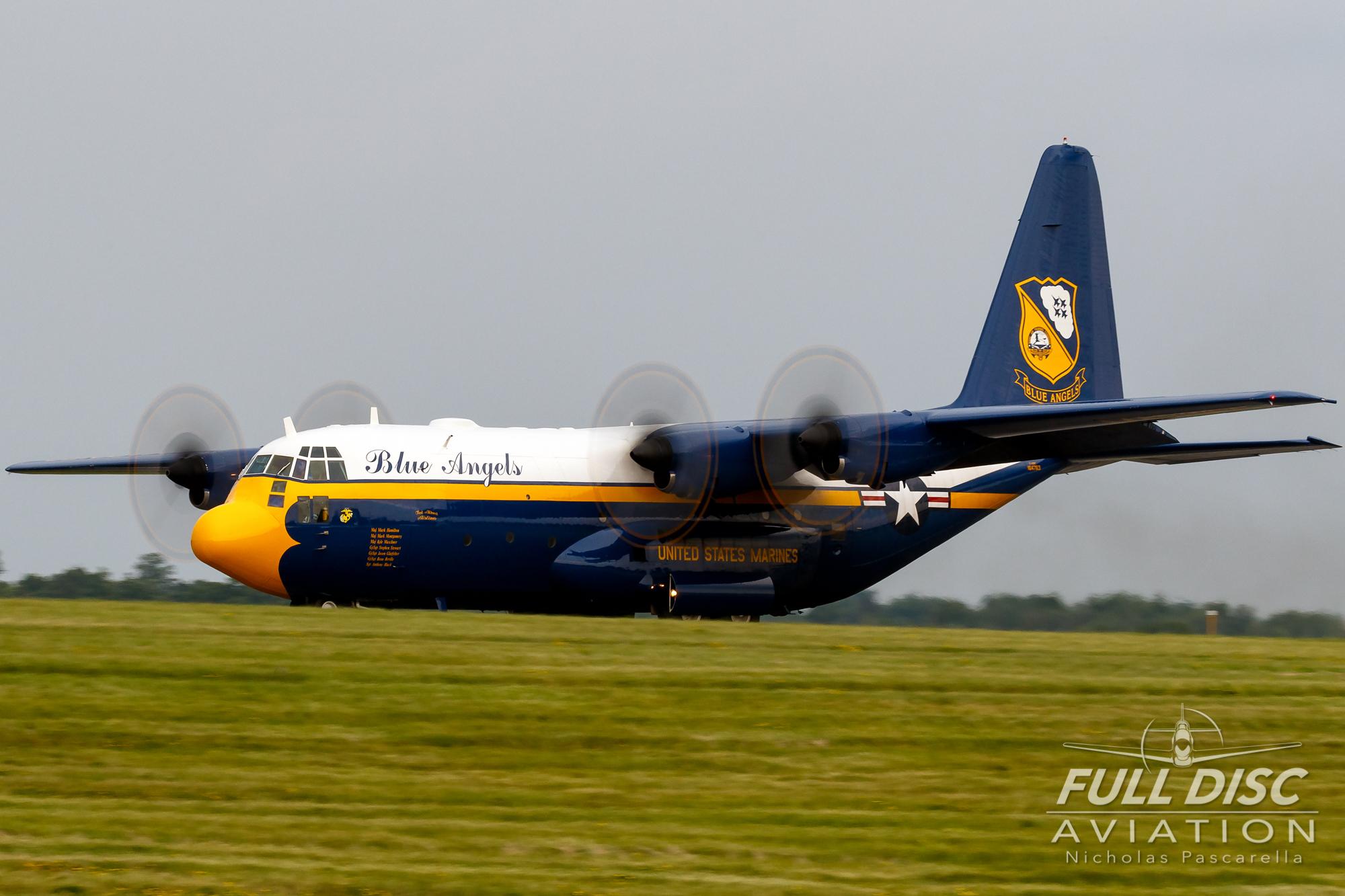 nickpascarella_nicholaspascarella_fulldiscaviation_aircraft_fatalbert_blueangels.jpg