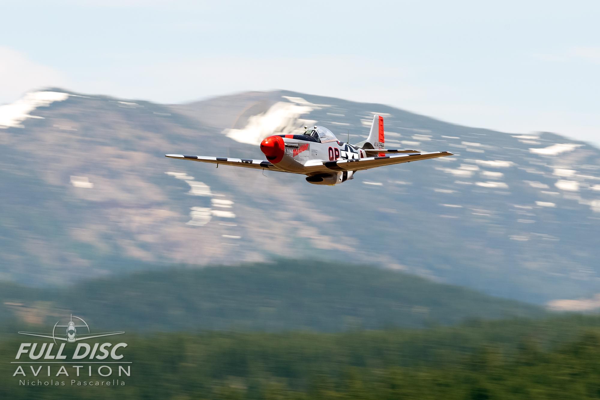 nickpascarella_nicholaspascarella_fulldiscaviation_aircraft_mustang_mountains_p51.jpg