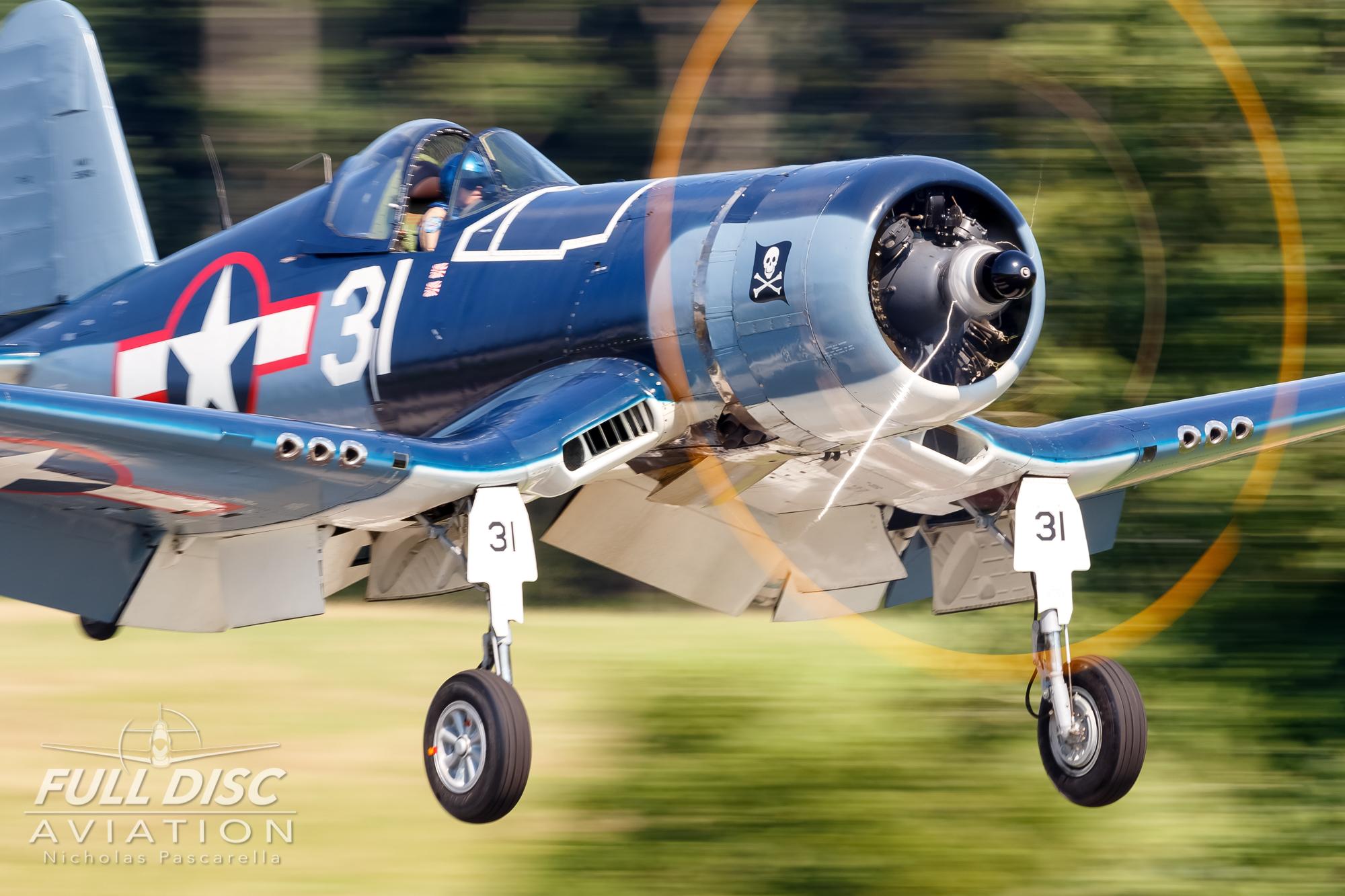 nickpascarella_nicholaspascarella_fulldiscaviation_aircraft_corsair_landing.jpg