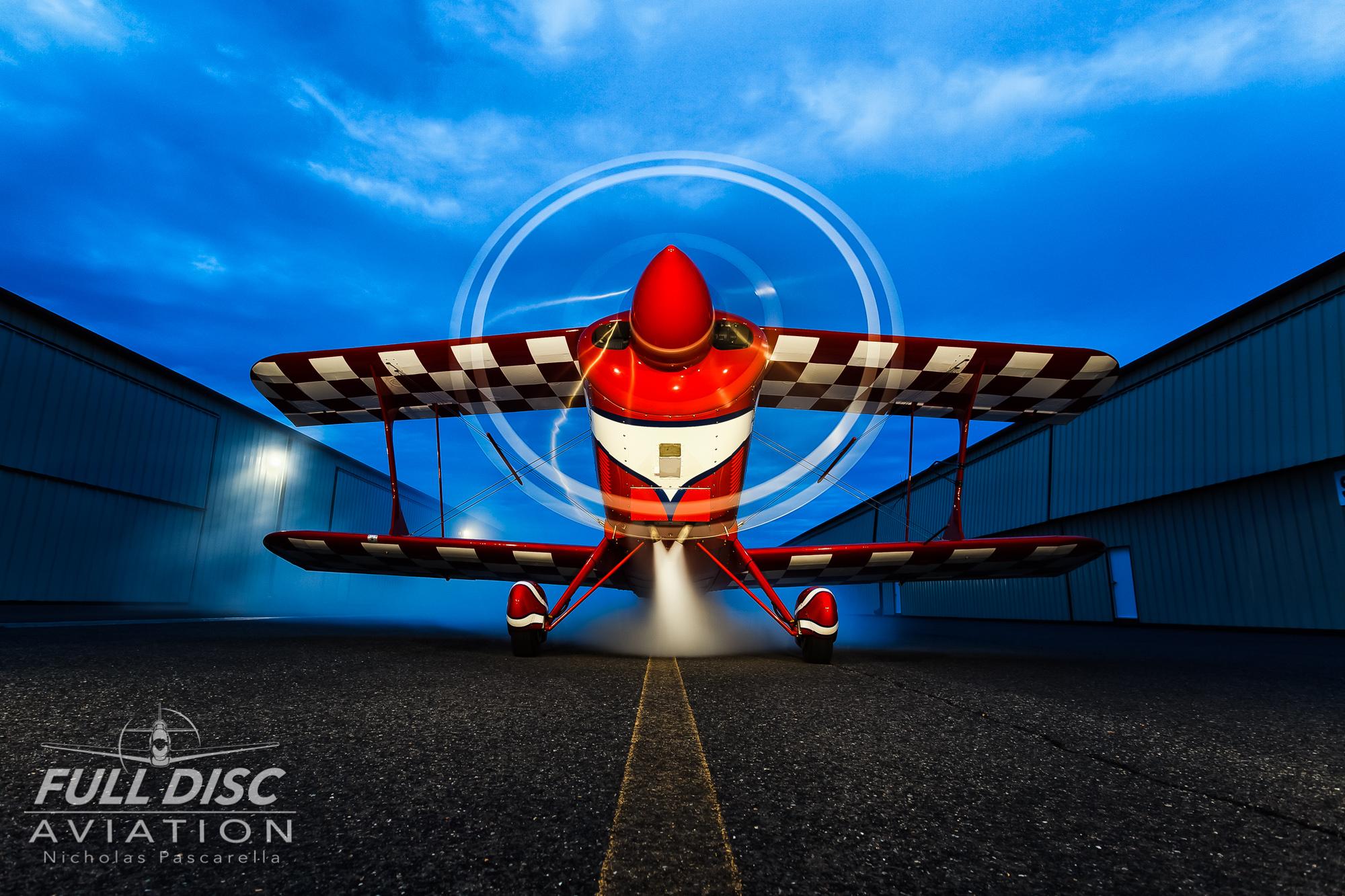 nickpascarella_nicholaspascarella_fulldiscaviation_aircraft_messenheimer_pitts.jpg