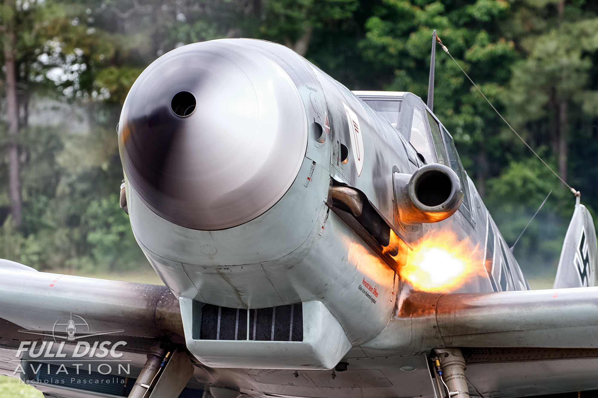 nickpascarella_nicholaspascarella_fulldiscaviation_aircraft_bf109_fire.jpg