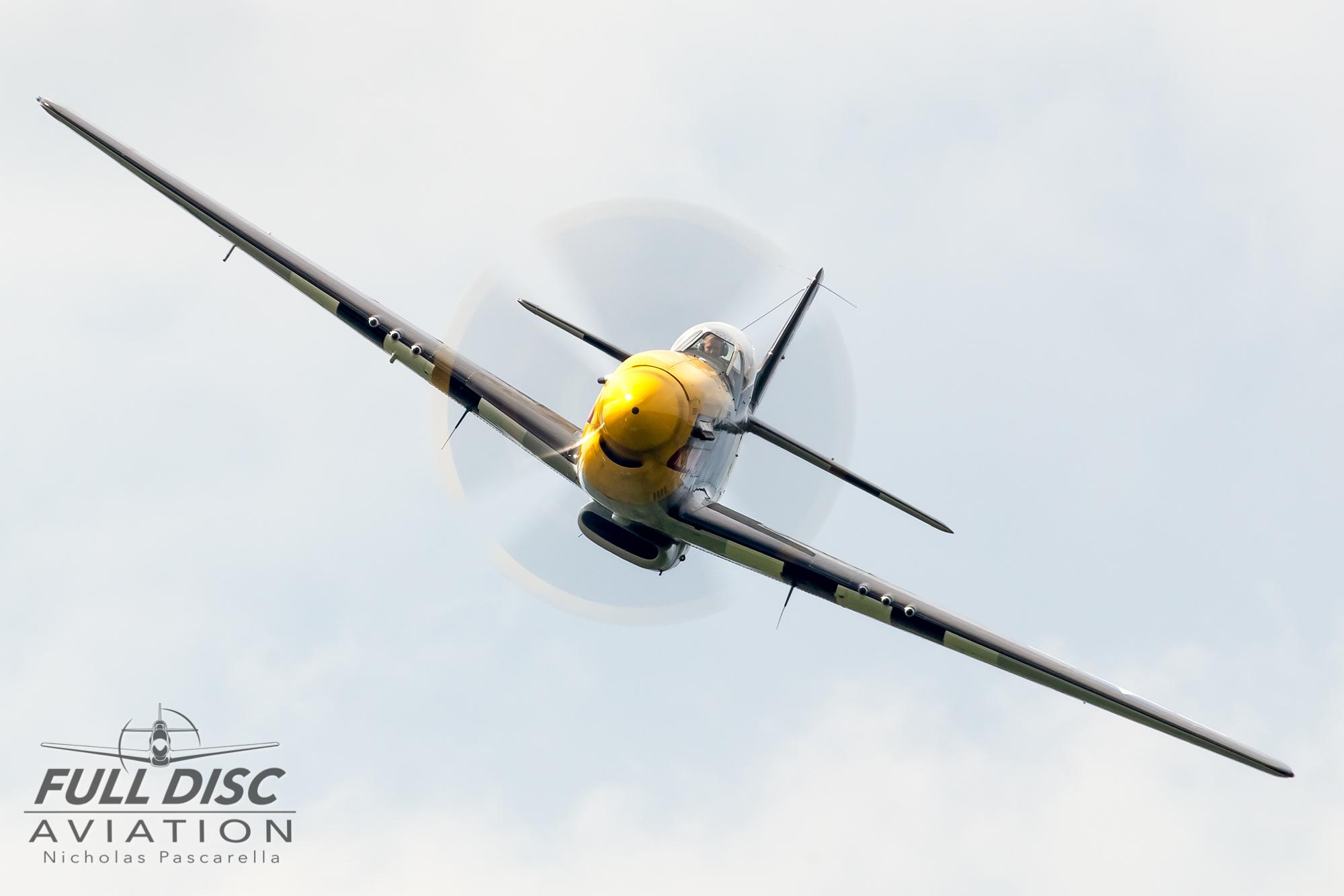 nickpascarella_nicholaspascarella_fulldiscaviation_aircraft_mustang_faceoff_nevermiss.jpg