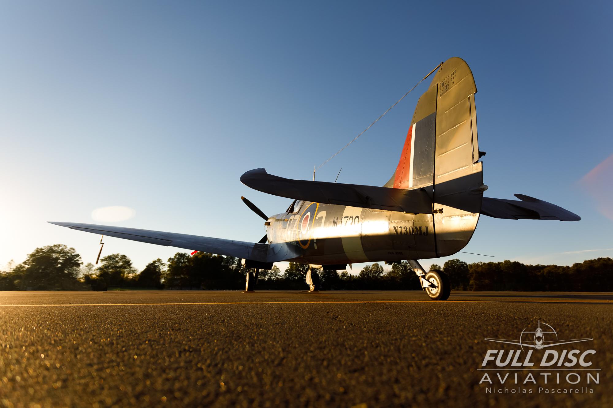 nickpascarella_nicholaspascarella_fulldiscaviation_aircraft_spitfire_inrepose.jpg