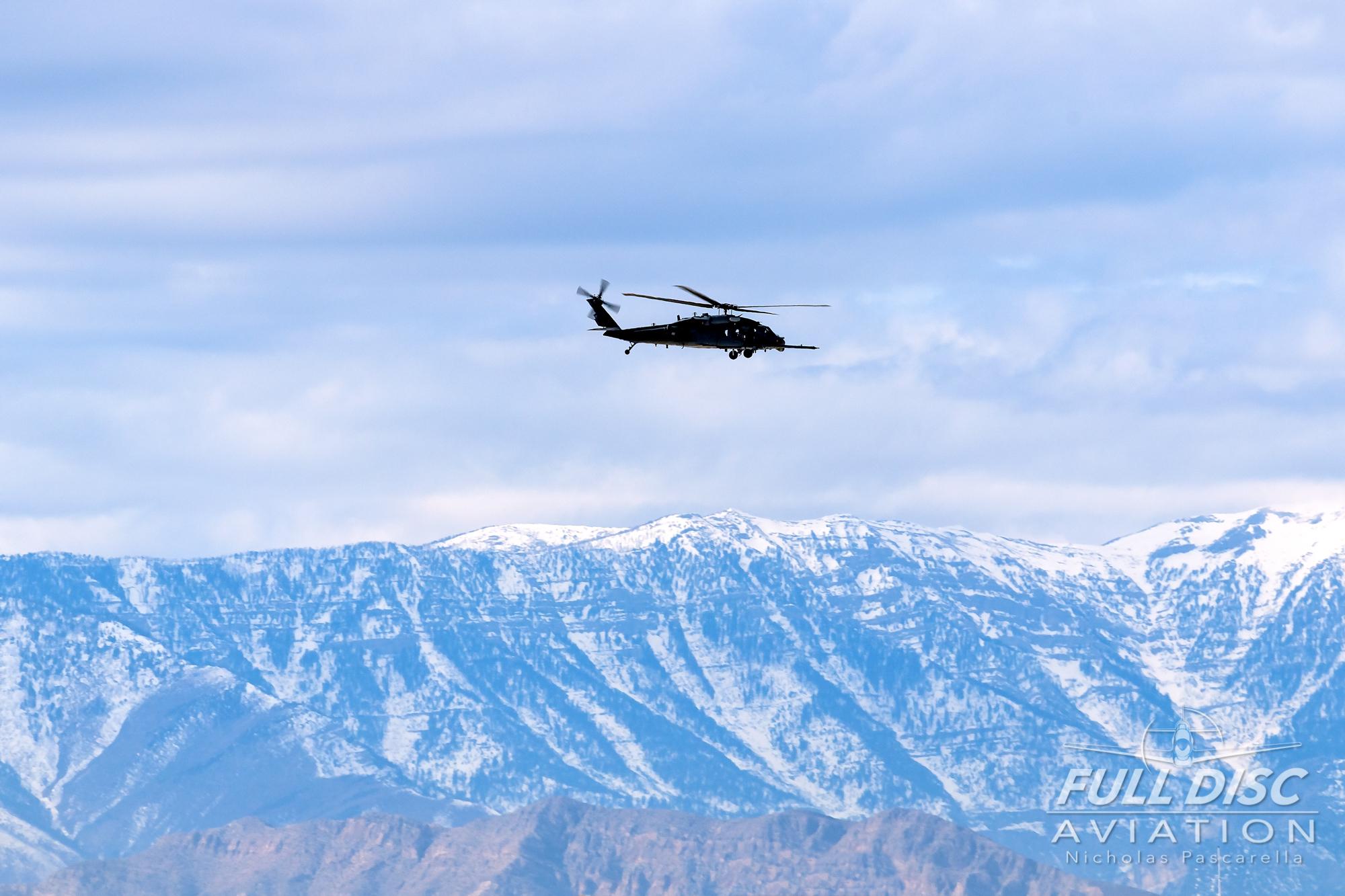 nickpascarella_nicholaspascarella_fulldiscaviation_aircraft_helicopter_nellis_mountains.jpg