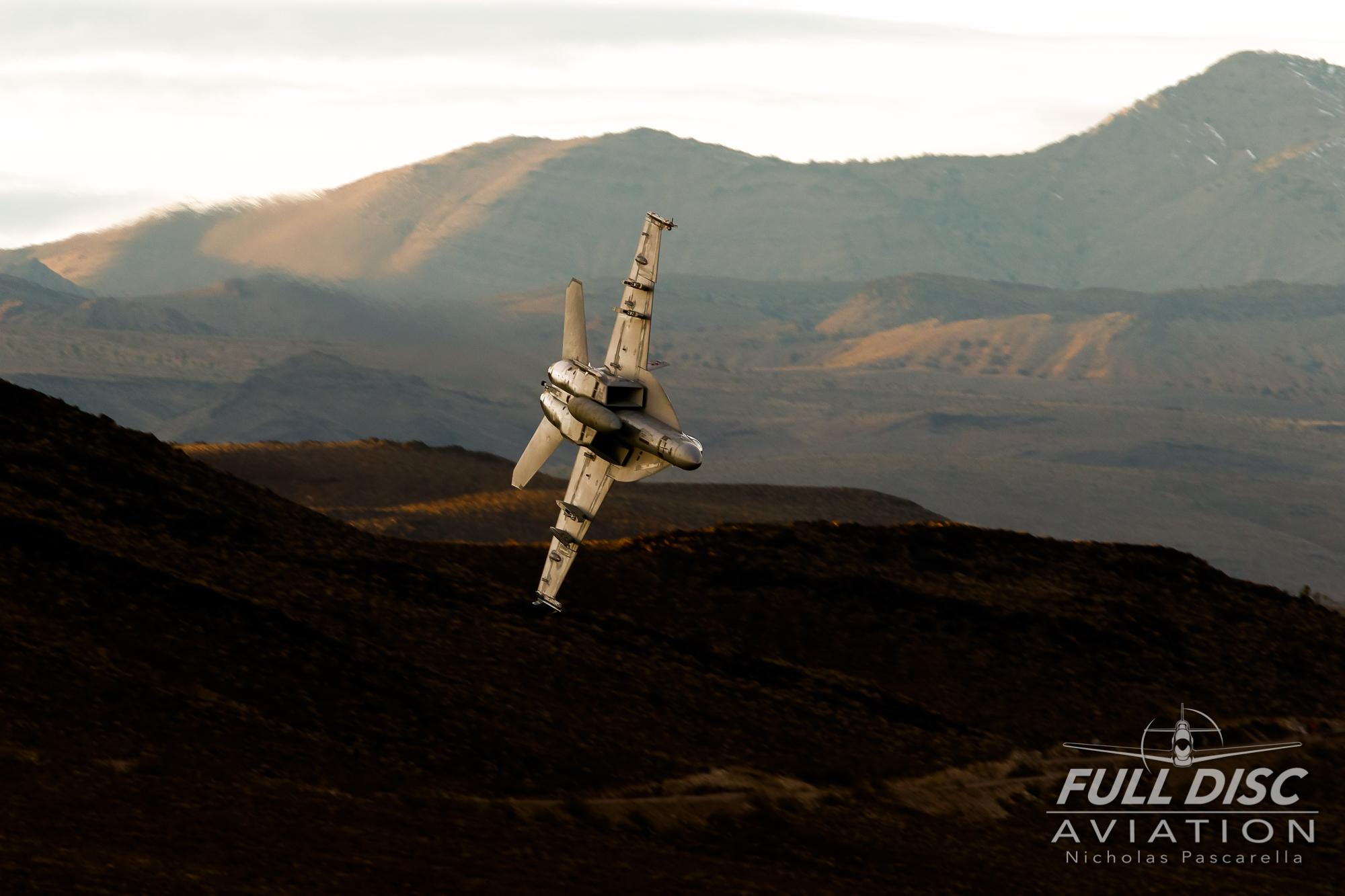 nickpascarella_nicholaspascarella_fulldiscaviation_aircraft_f18_superhornet_jeditransition_starwarscanyon_rainbowcanyon.jpg