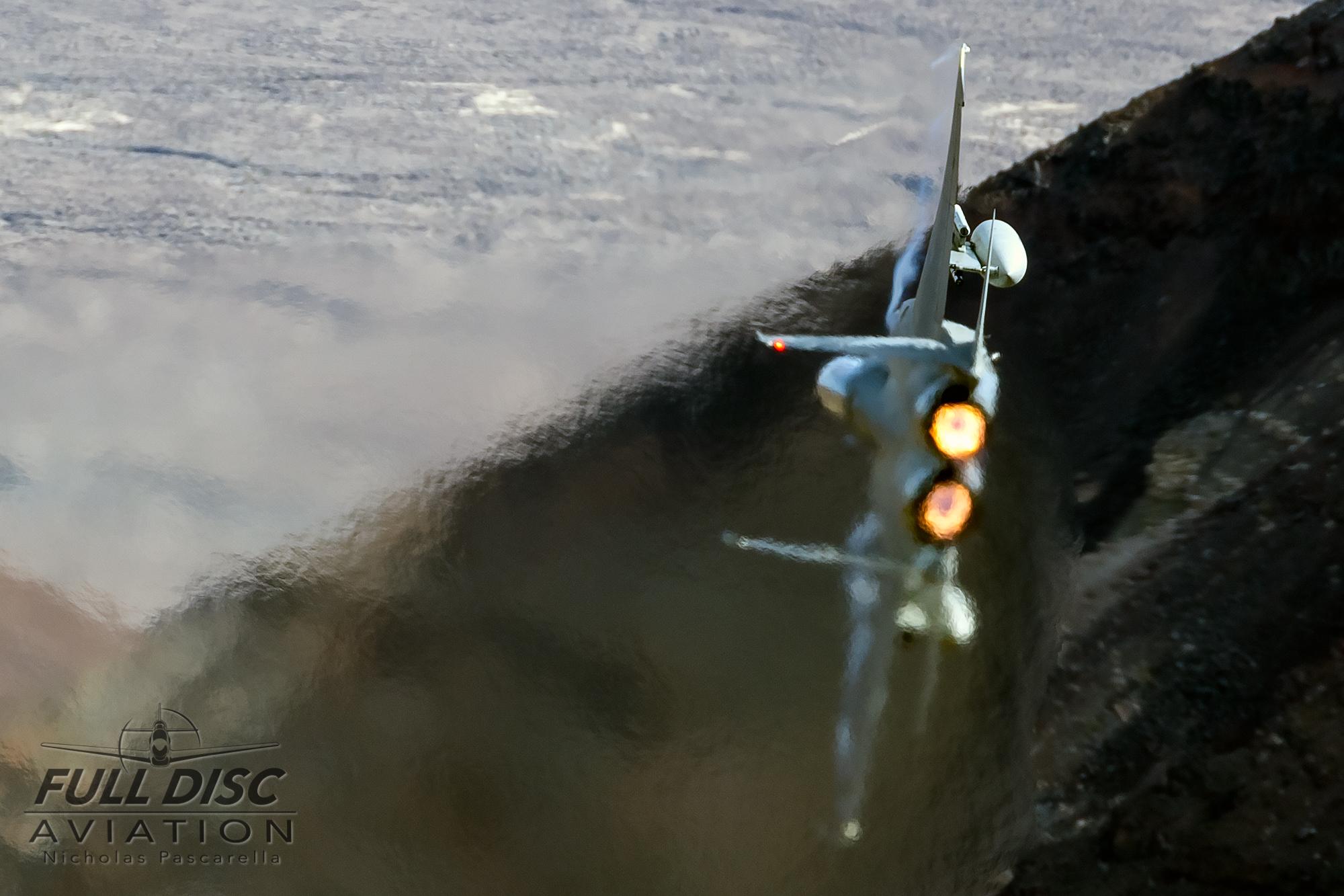 nickpascarella_nicholaspascarella_fulldiscaviation_aircraft_f15_afterburners_jeditransition_starwarscanyon_rainbowcanyon.jpg