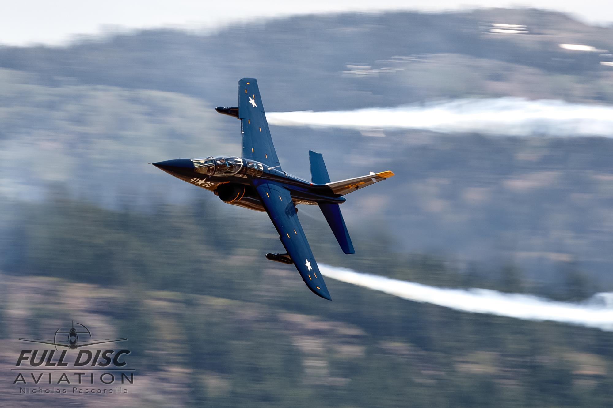 nickpascarella_nicholaspascarella_fulldiscaviation_aircraft_alphajet.jpg