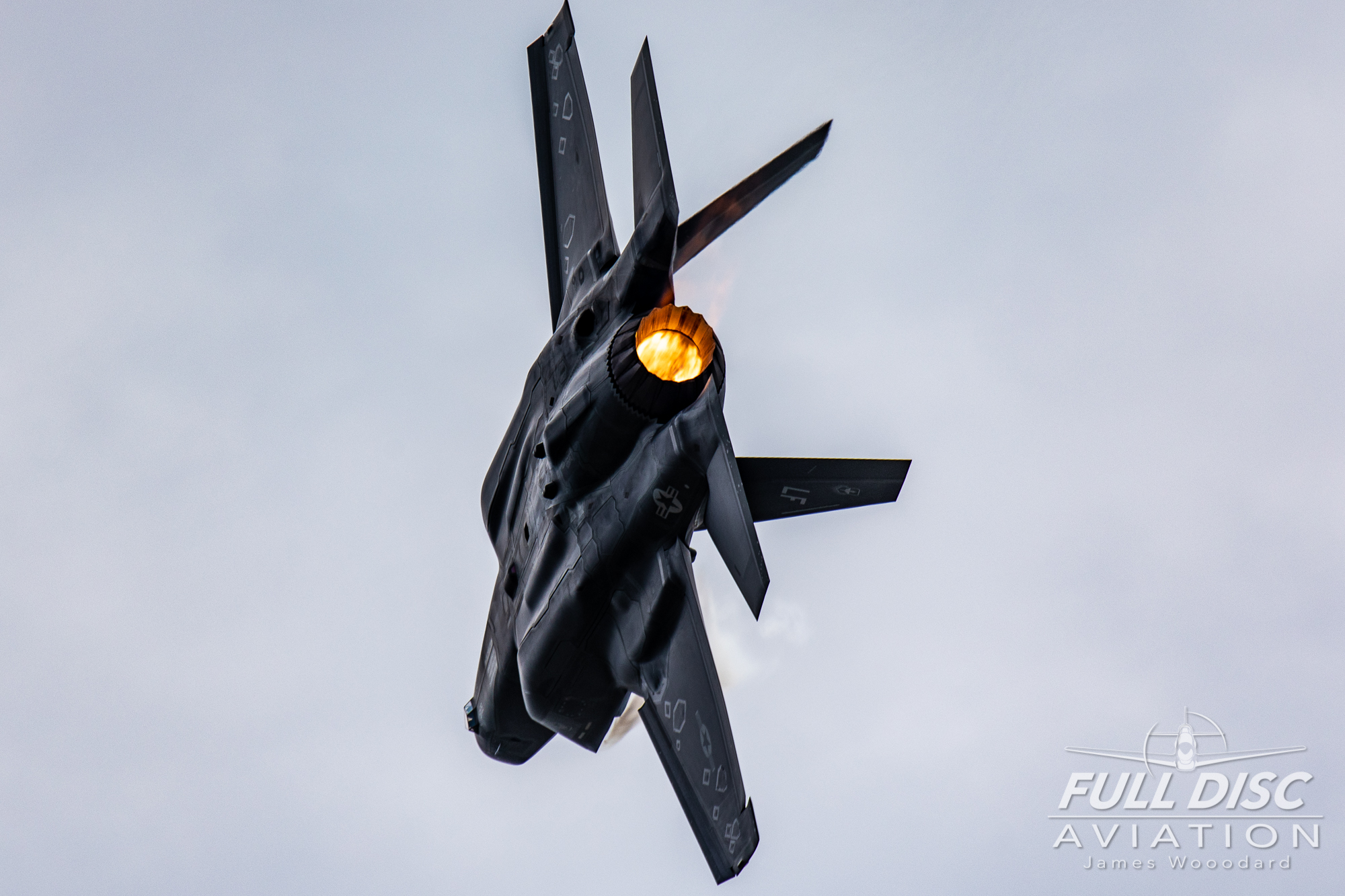 FullDiscAviation_JamesWoodard-April 28, 2019-118.jpg