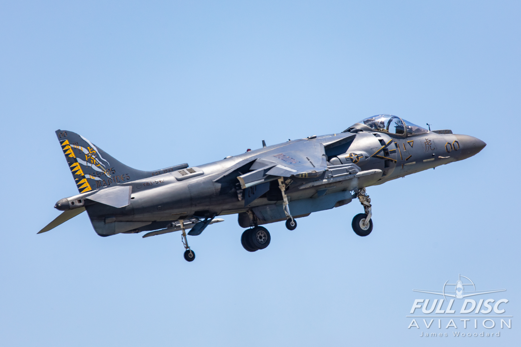 FullDiscAviation_JamesWoodard-April 27, 2019-101.jpg