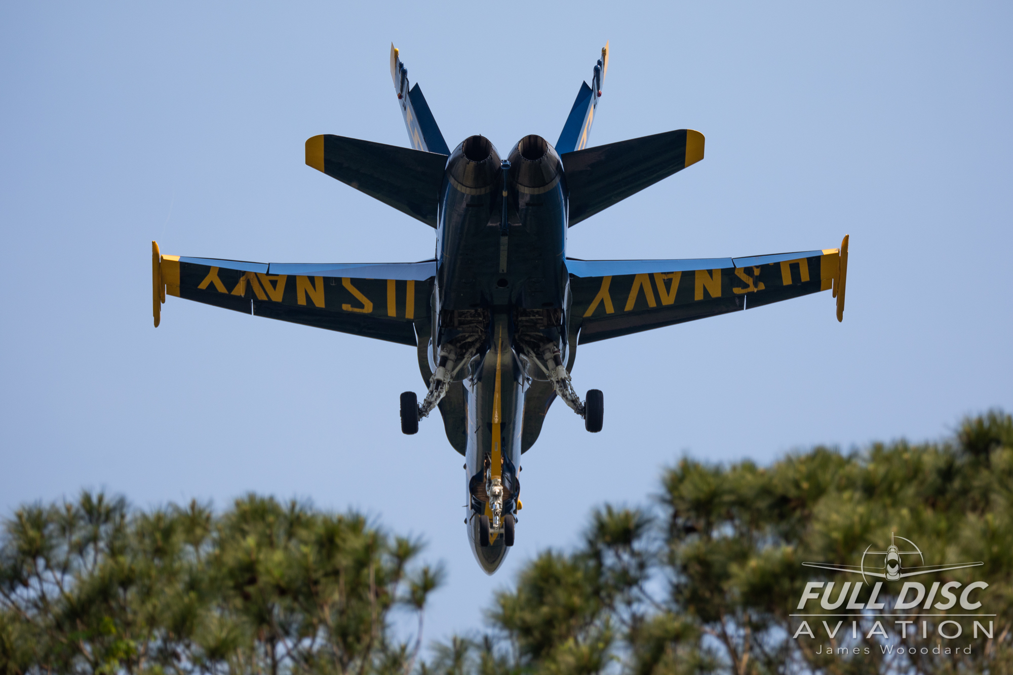 FullDiscAviation_JamesWoodard-April 25, 2019-98.jpg
