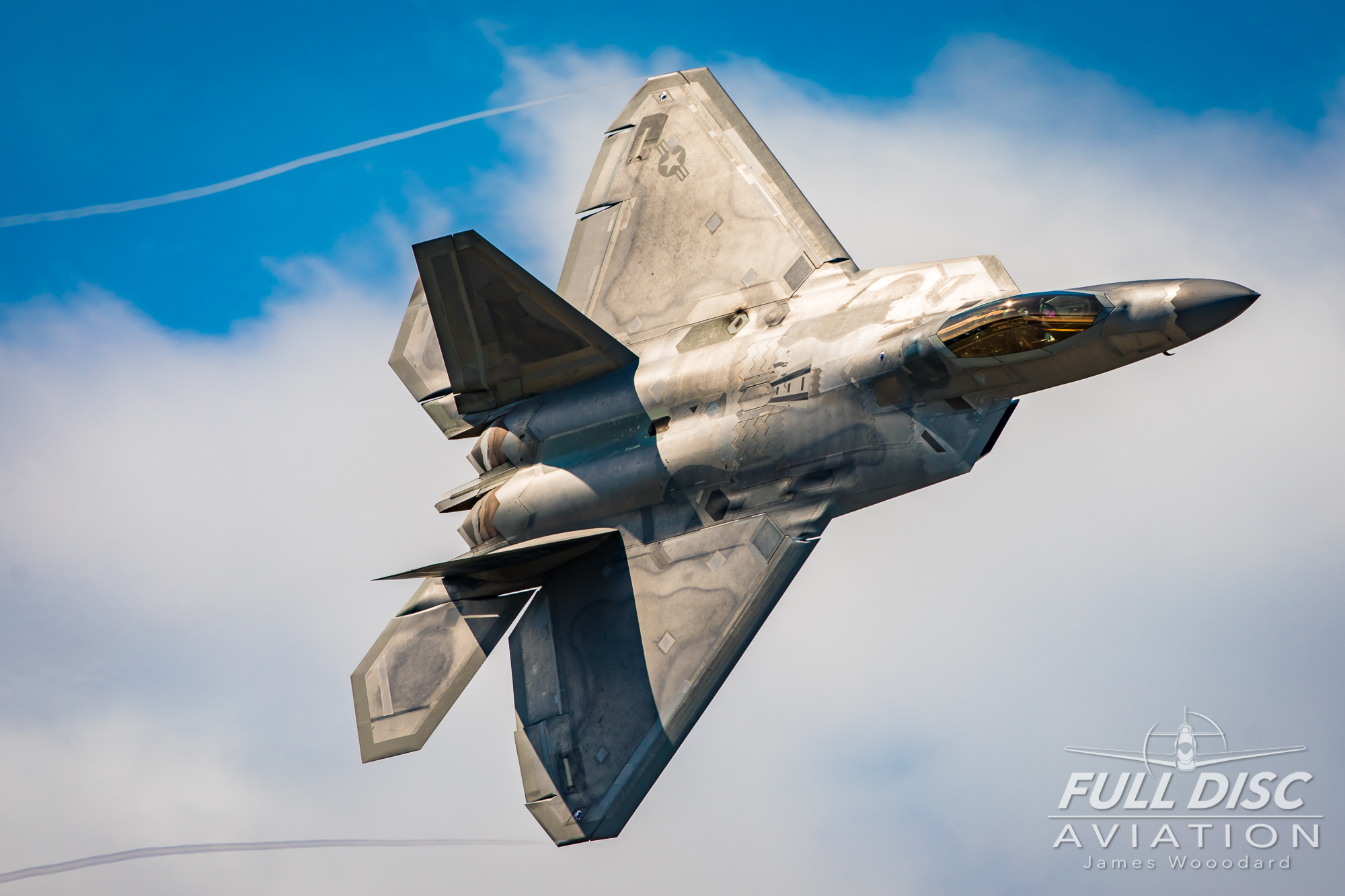 FullDiscAviation_JamesWoodard-September 21, 2018-70.jpg