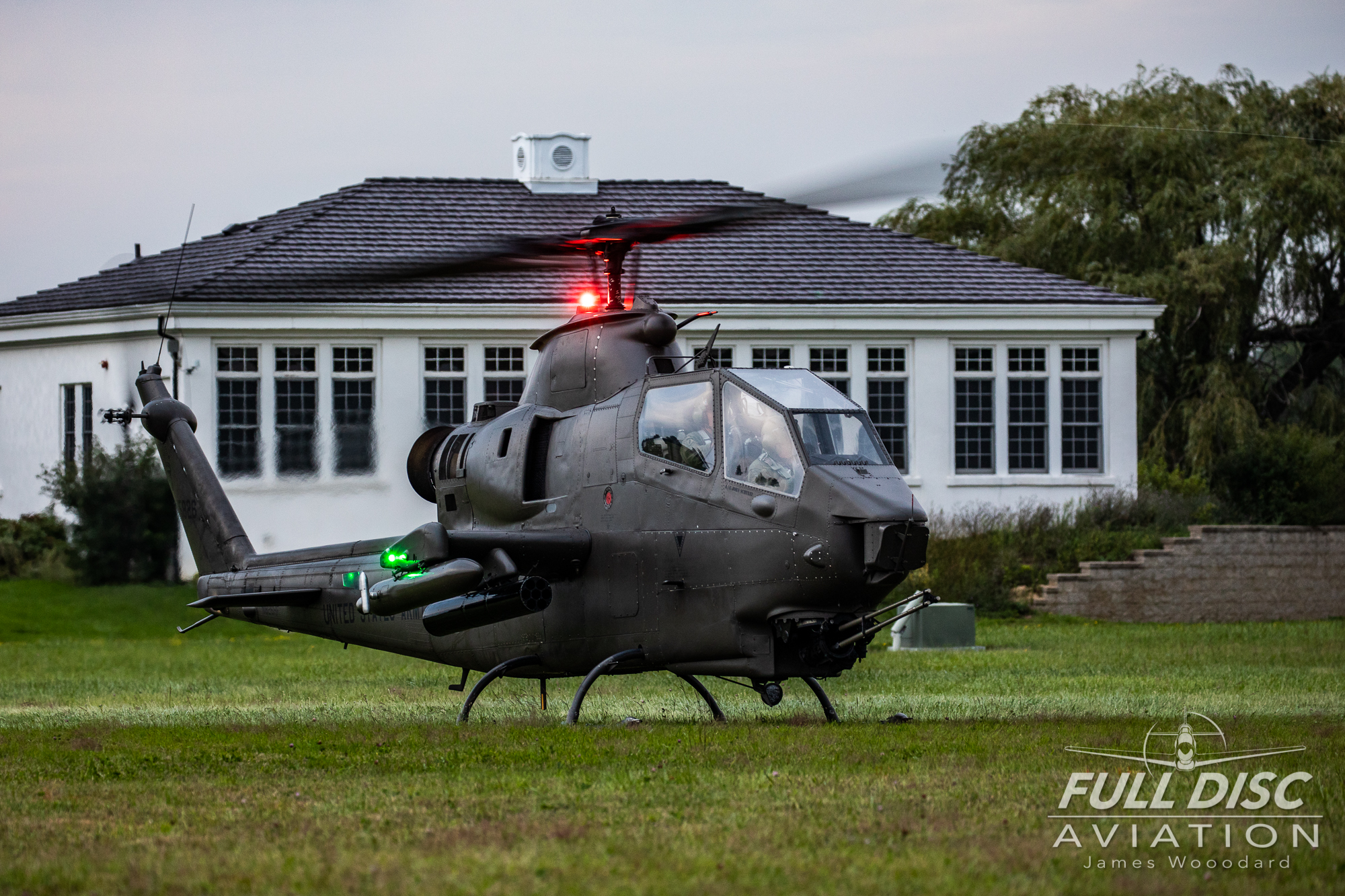 FullDiscAviation_JamesWoodard-August 24, 2018-52.jpg