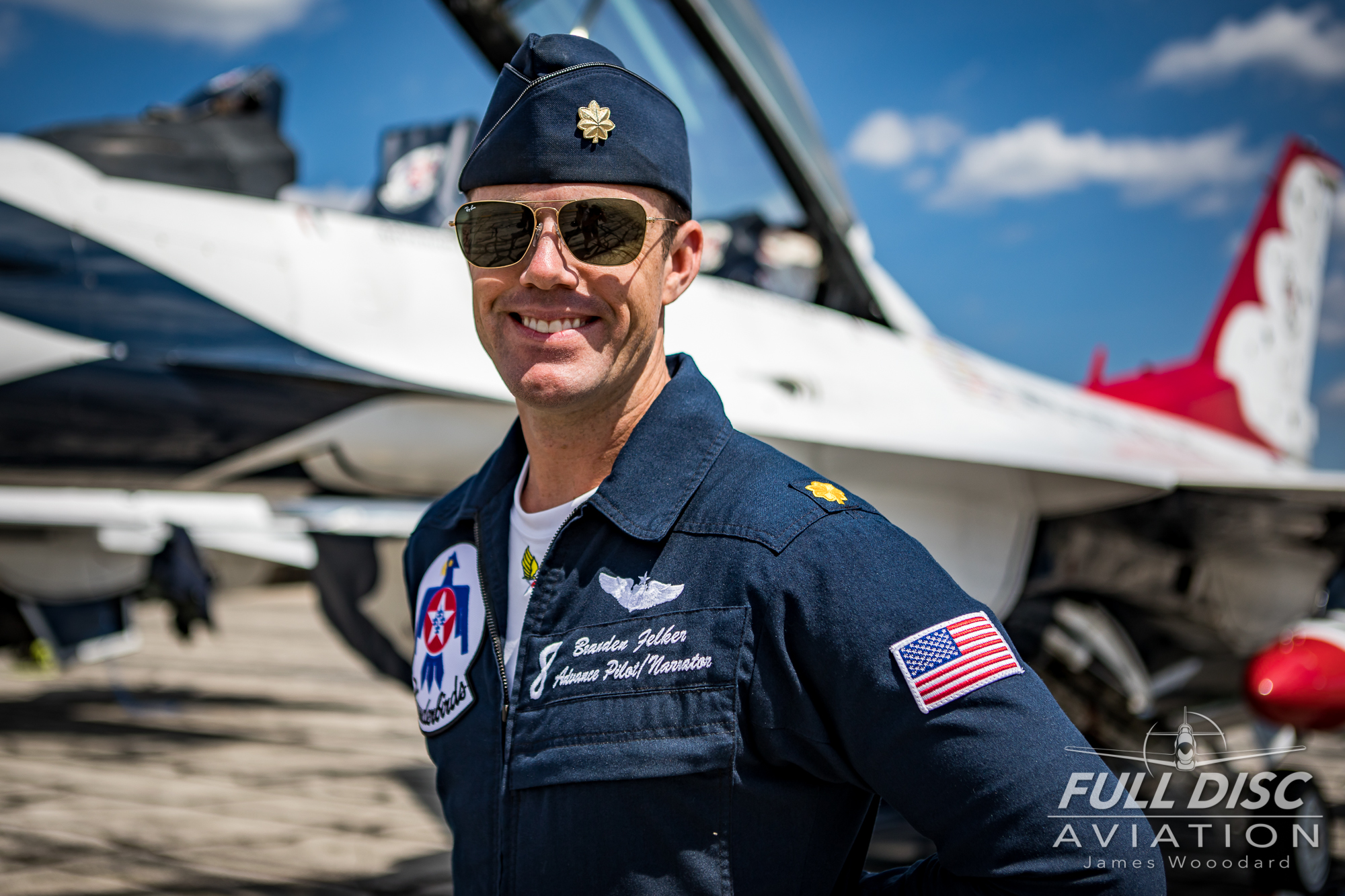 FullDiscAviation_JamesWoodard-August 23, 2018-37.jpg