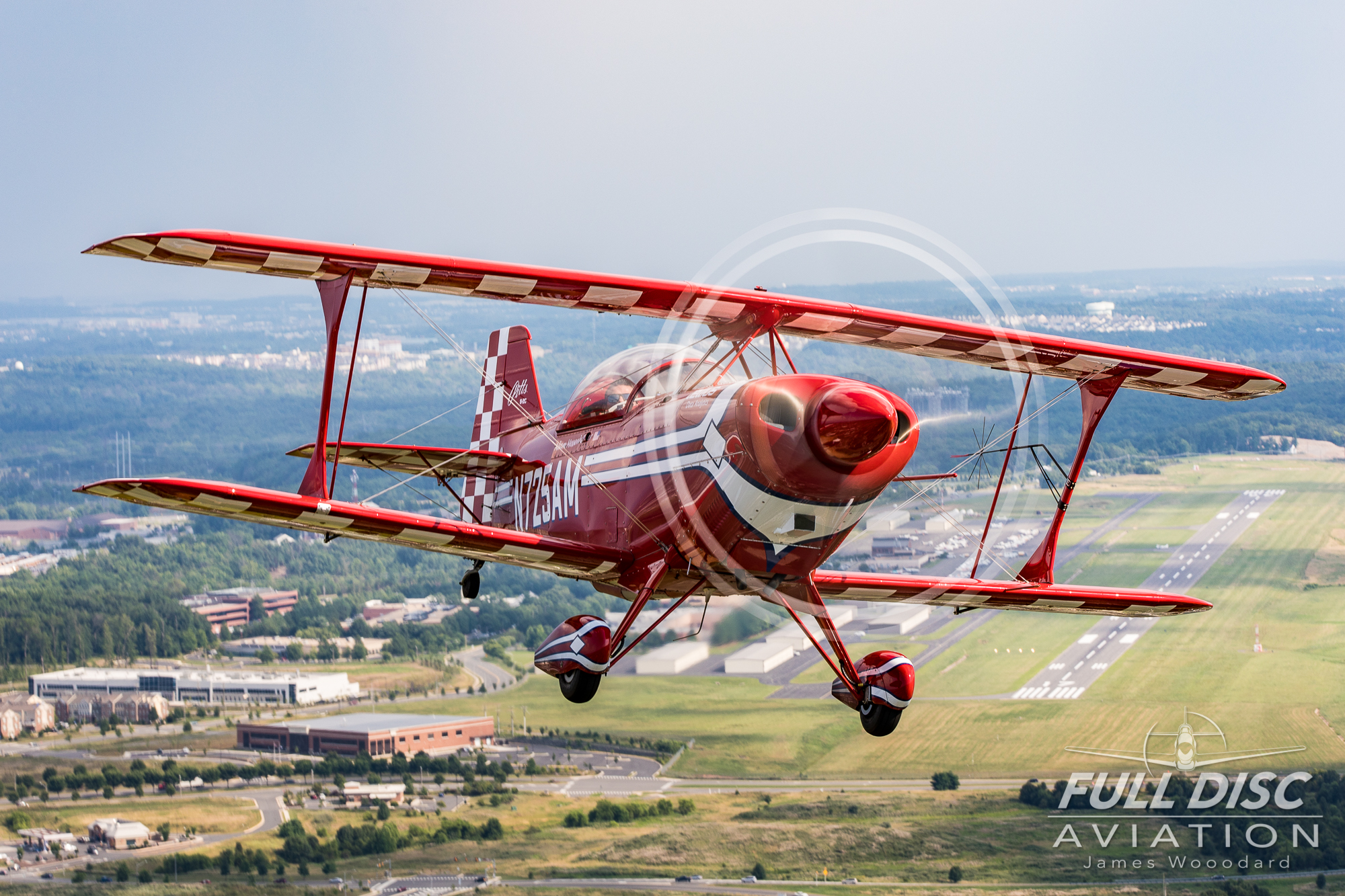 FullDiscAviation_JamesWoodard-July 03, 2018-29.jpg