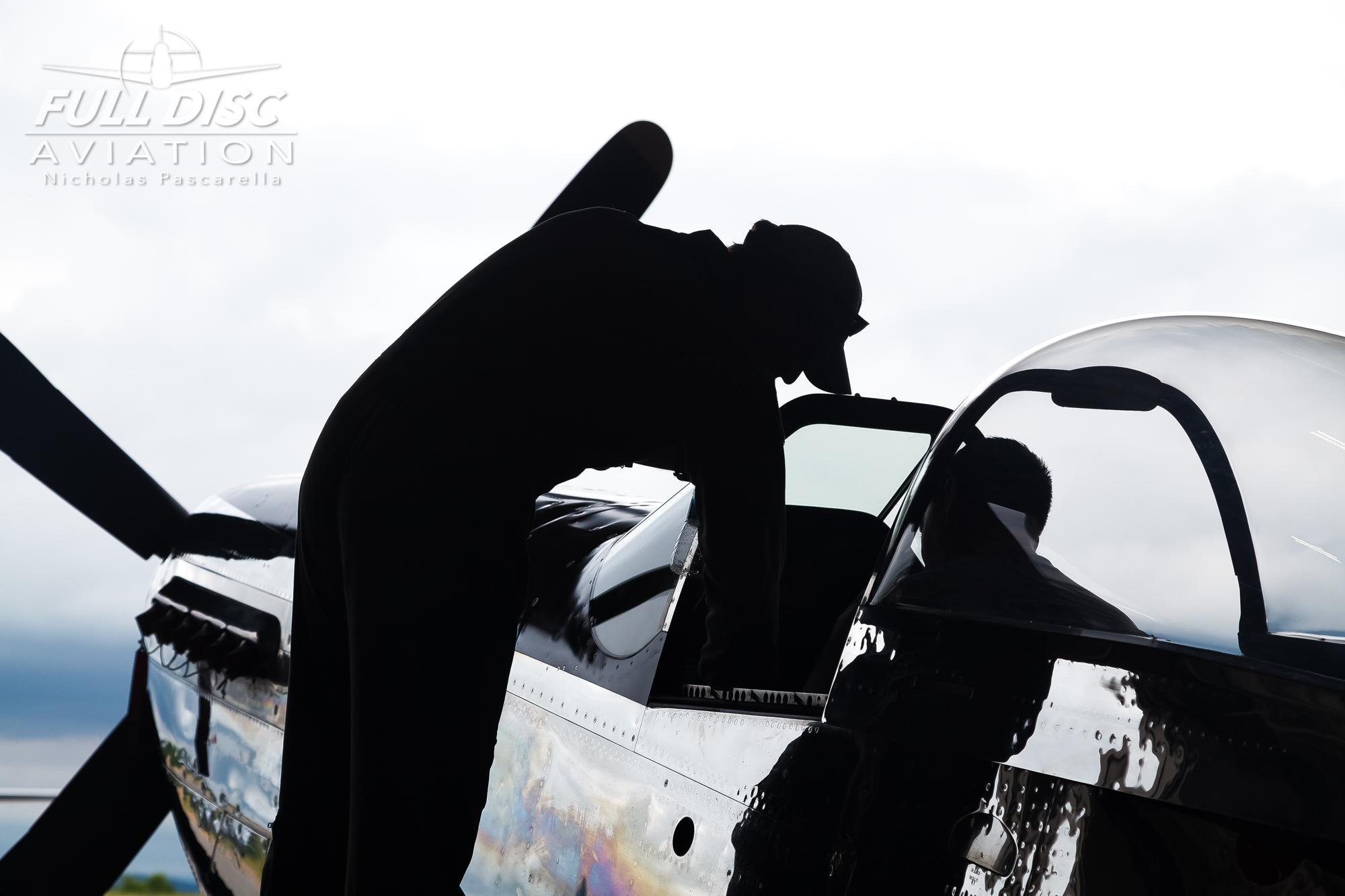 andrewmckenna_fulldiscaviation_nickpascarella_silhouette_cockpit.jpg