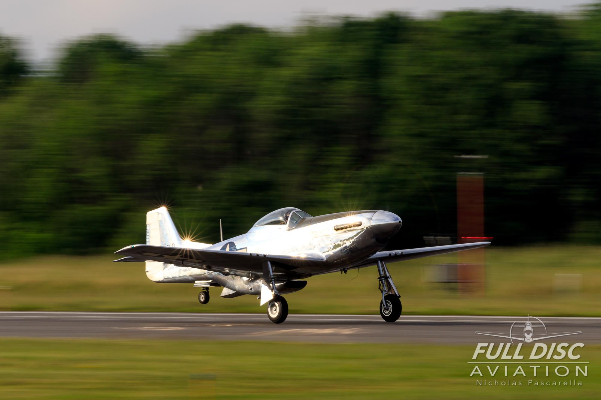 andrewmckenna_fulldiscaviation_nickpascarella_mustang_p51_takeoff_green.jpg