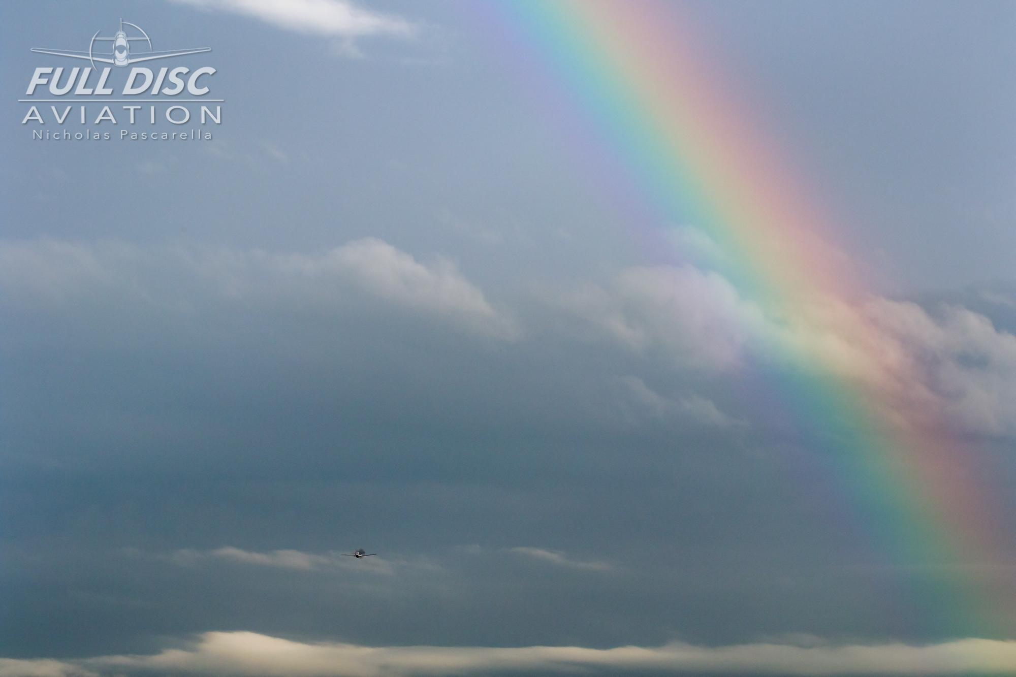 mustang_rainbow_andrewmckenna_fulldiscaviation_nickpascarella_p51.jpg