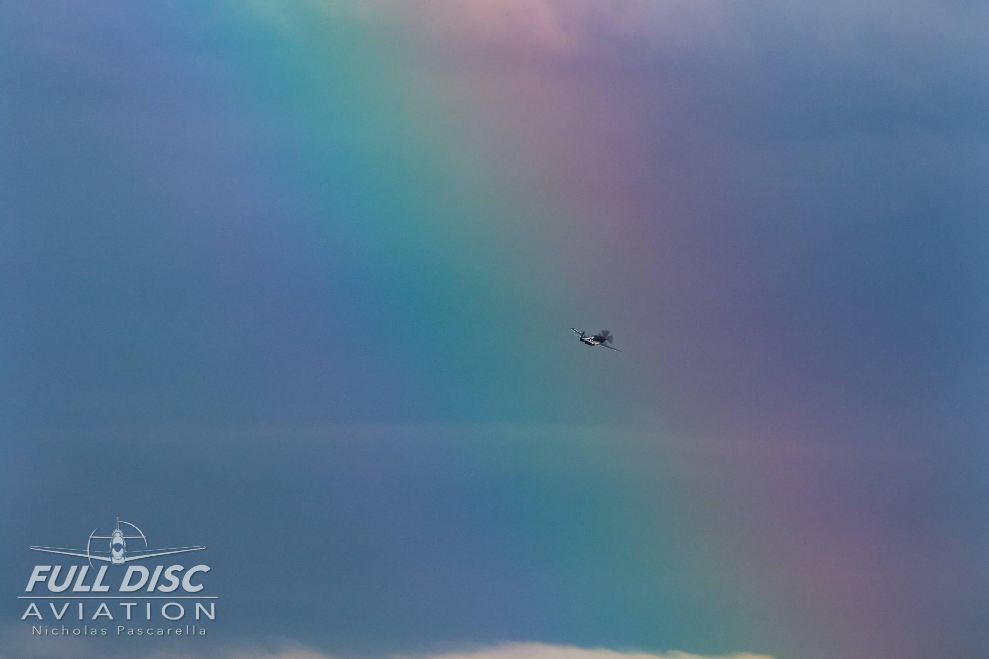 mustang_p51_rainbow_andrewmckenna_fulldiscaviation_nickpascarella_.jpg
