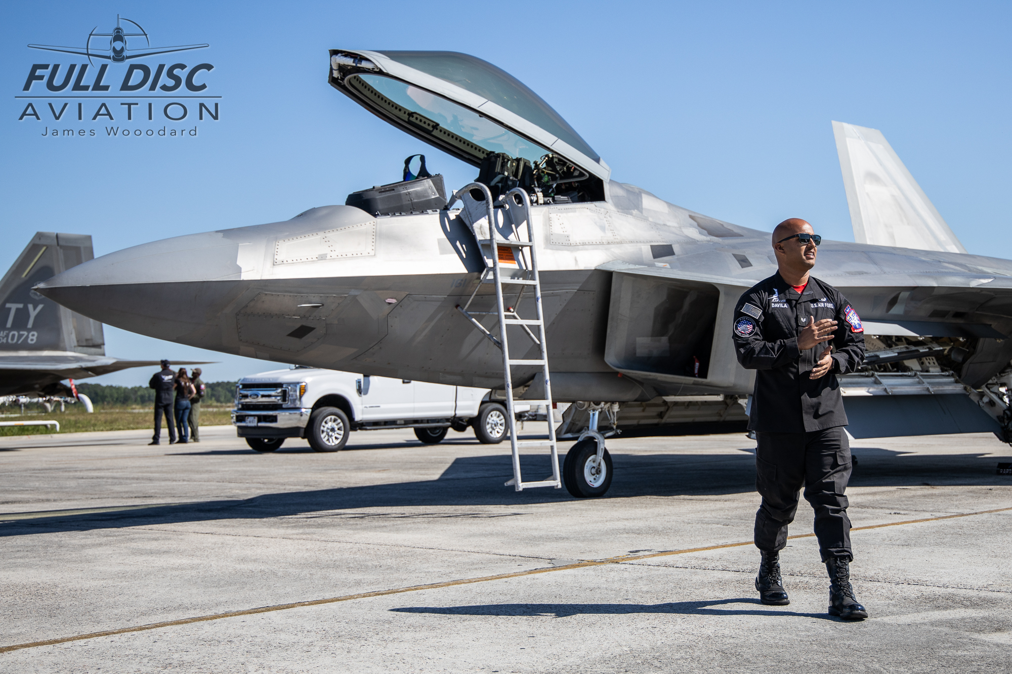F22DemoTeam_FullDiscAviation_JamesWoodard-April 27, 2019-11.jpg