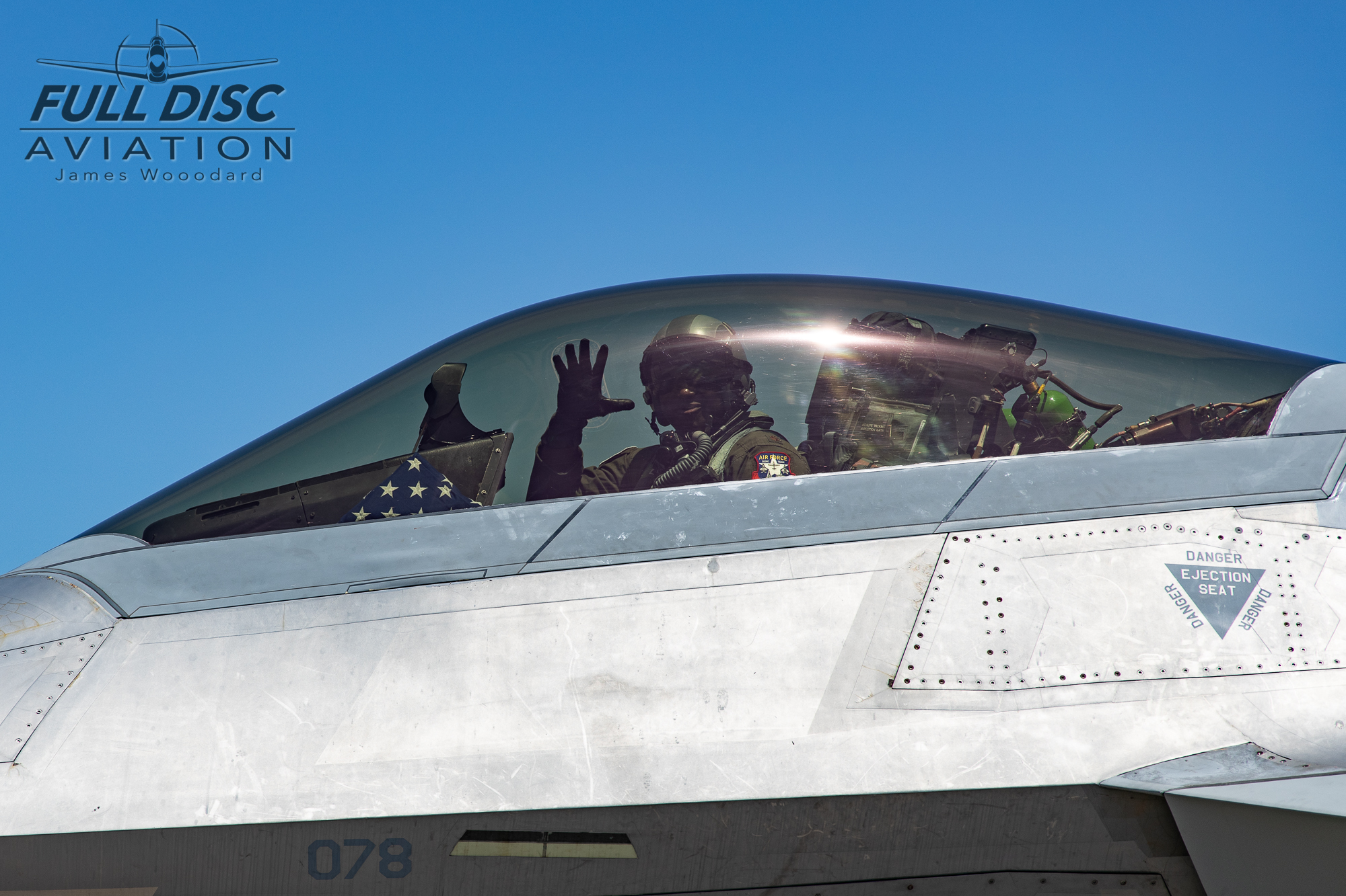 F22DemoTeam_FullDiscAviation_JamesWoodard-April 27, 2019-18.jpg