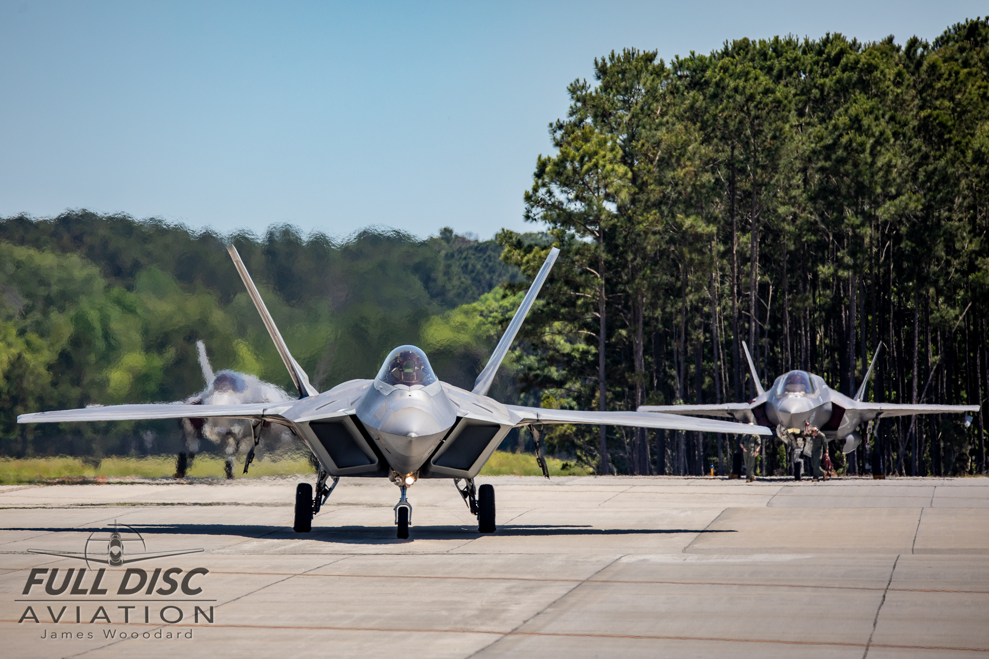 F22DemoTeam_FullDiscAviation_JamesWoodard-April 27, 2019-24.jpg