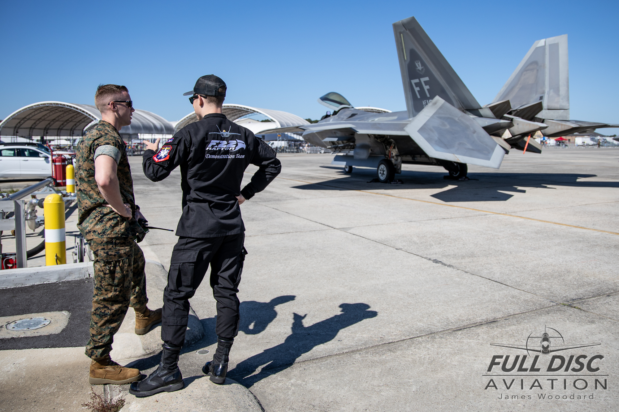F22DemoTeam_FullDiscAviation_JamesWoodard-April 27, 2019-26.jpg