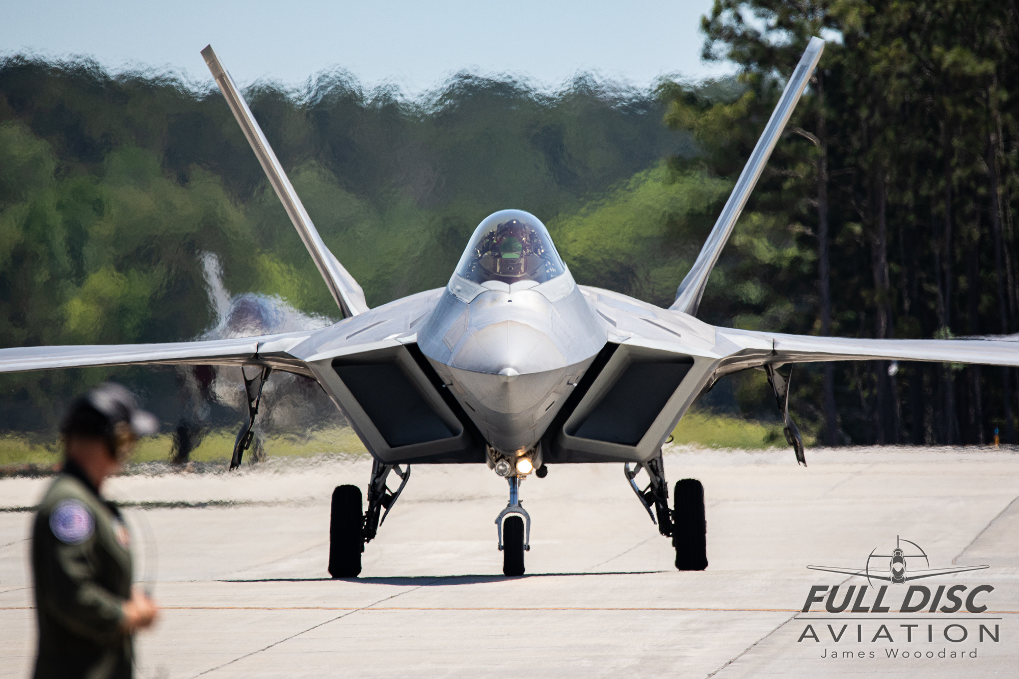 F22DemoTeam_FullDiscAviation_JamesWoodard-April 27, 2019-28.jpg
