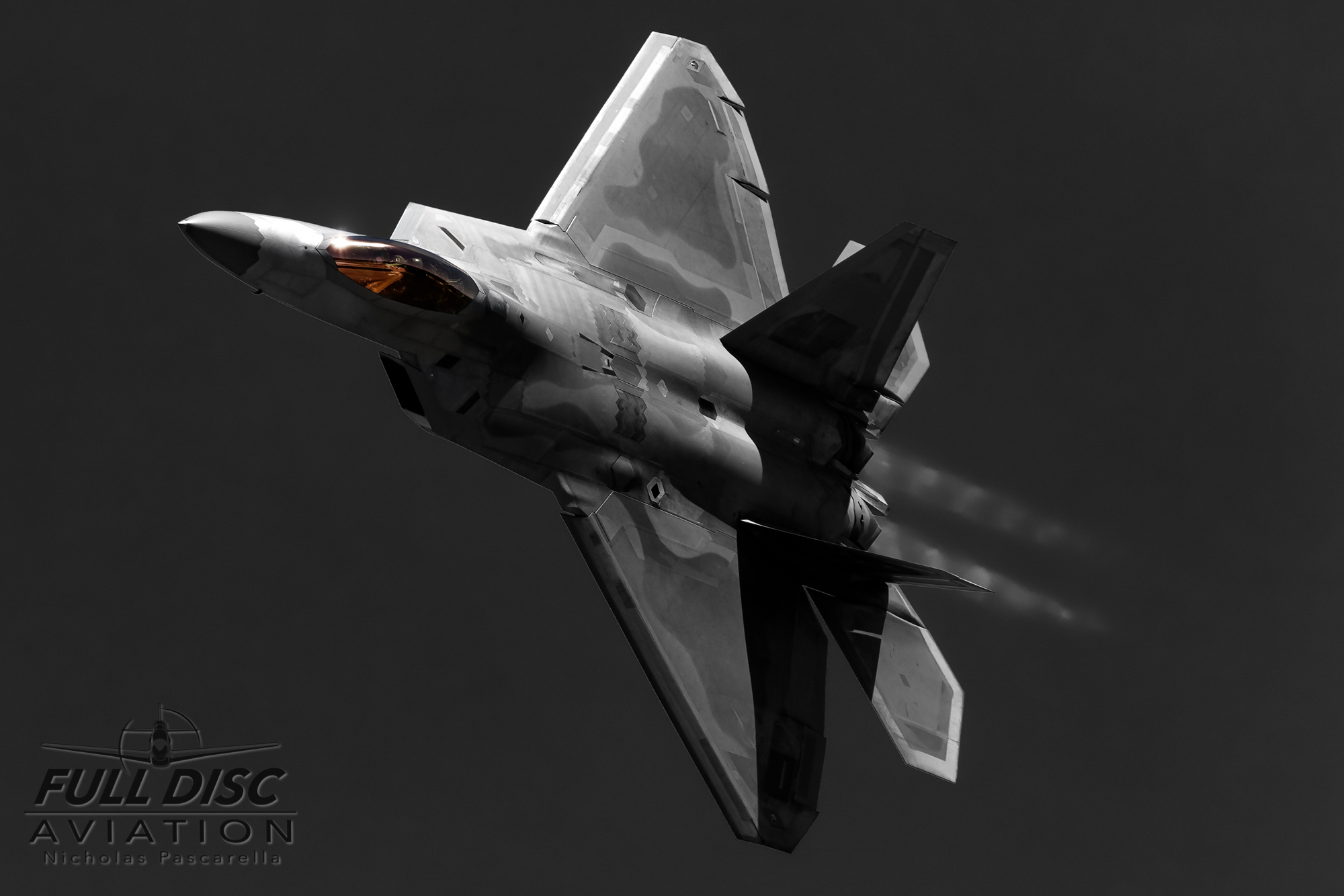 f22_cockpitiso_afterburnersnickpascarella_fulldiscaviation_.jpg