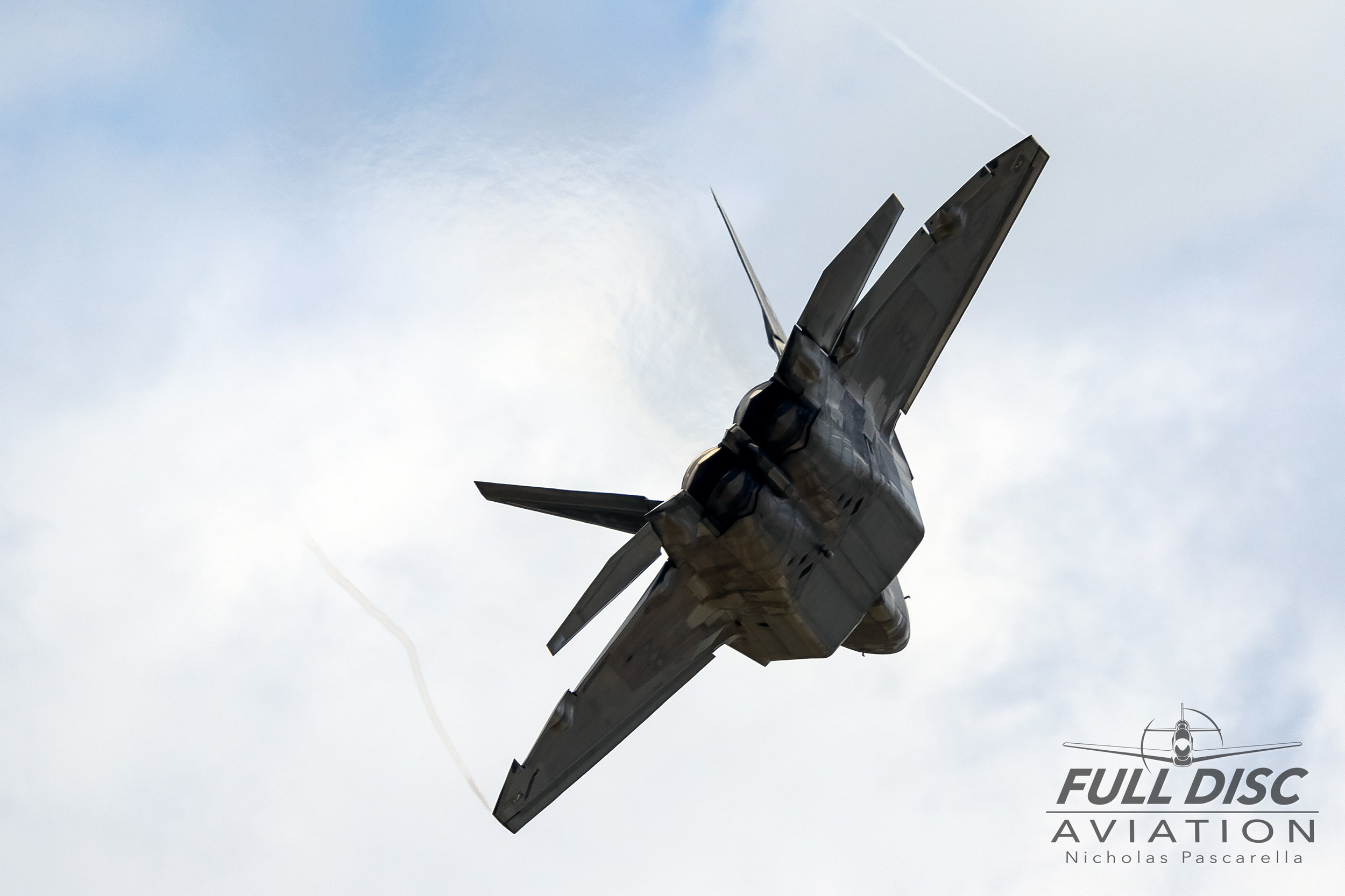 f22_f22demoteam_nickpascarella_fulldiscaviation_f22raptor_nicholaspascarella.jpg