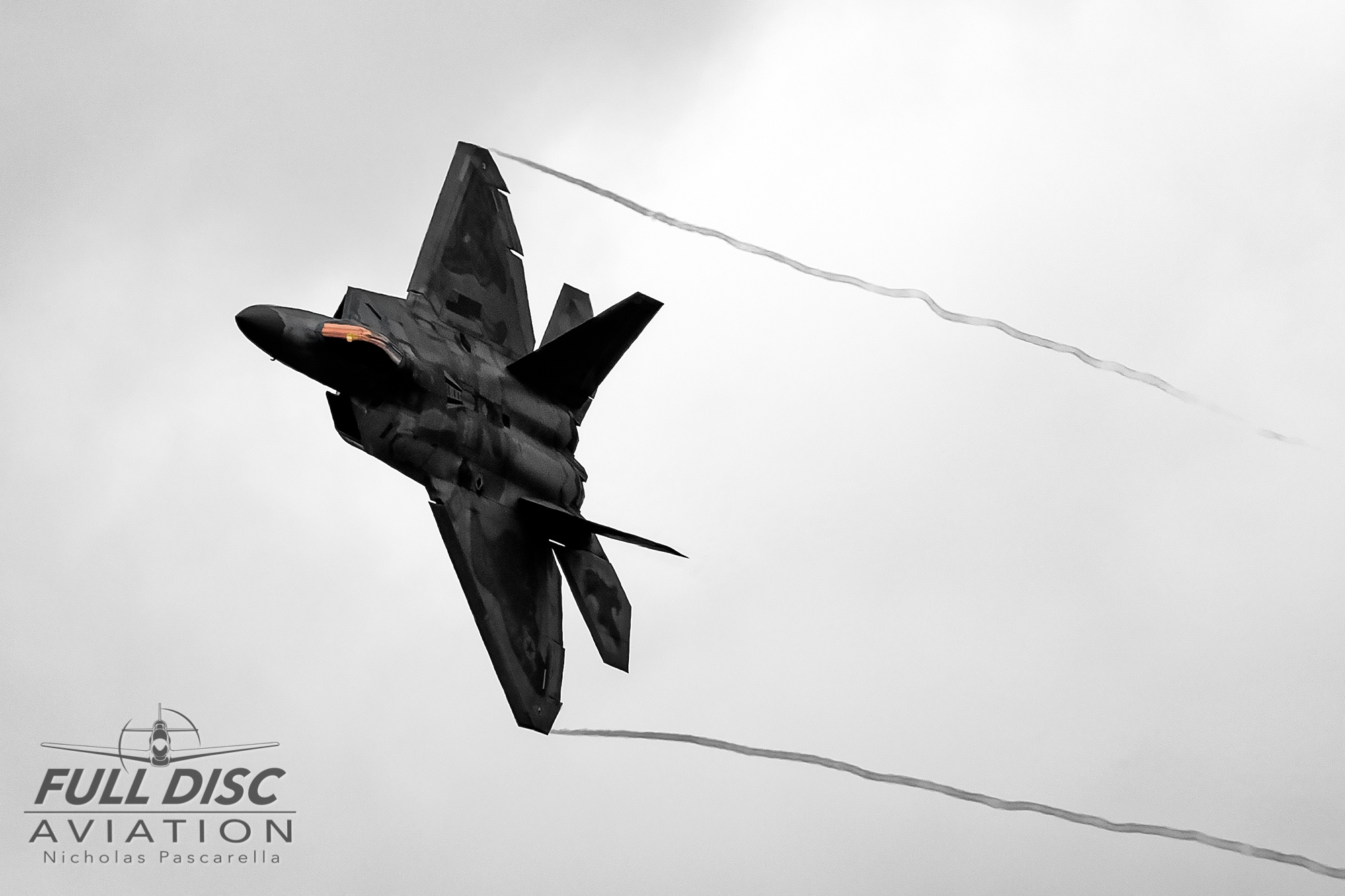 f22_nickpascarella_fulldiscaviation_raptor_vapor.jpg