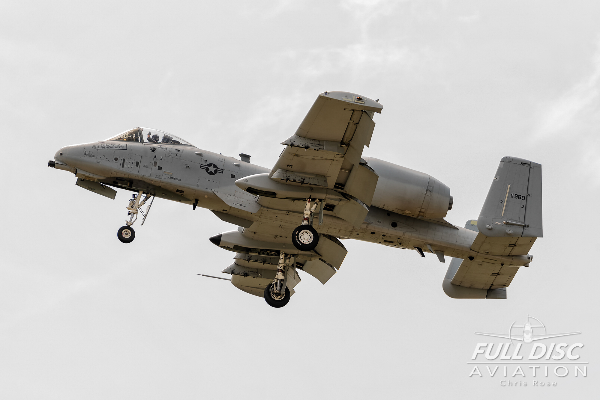 Manassas_FullDiscAviation_ChrisRose-May 19, 2019-02.jpg