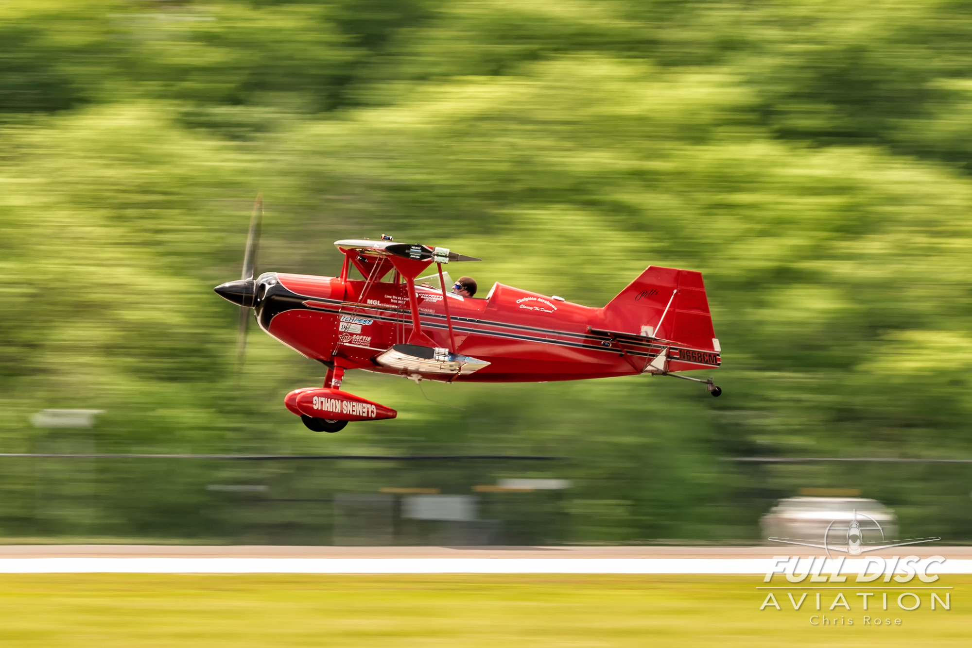 Manassas_FullDiscAviation_ChrisRose-May 19, 2019-03.jpg