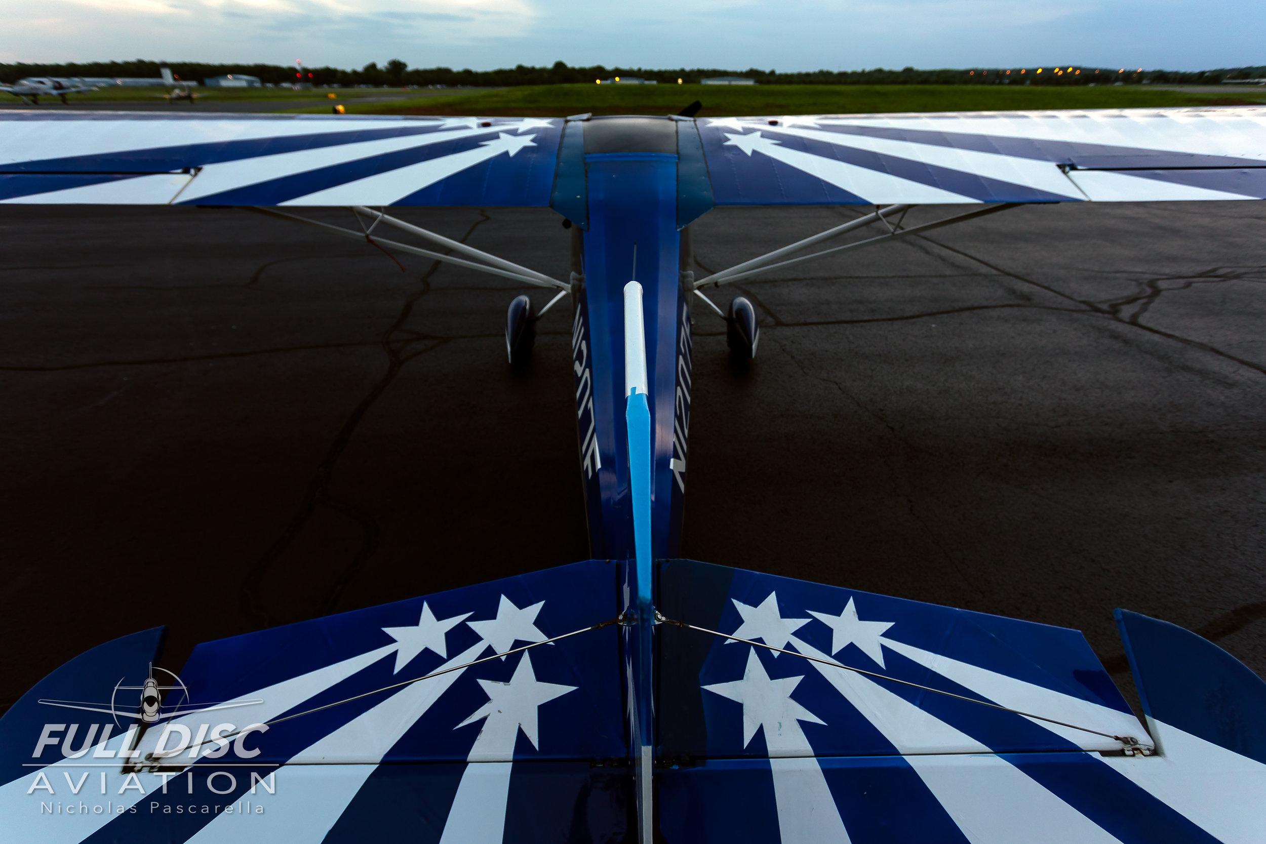 rjgritter_topsiderear_nickpascarella_nicholaspascarella_fulldiscaviation_aviation_.jpg