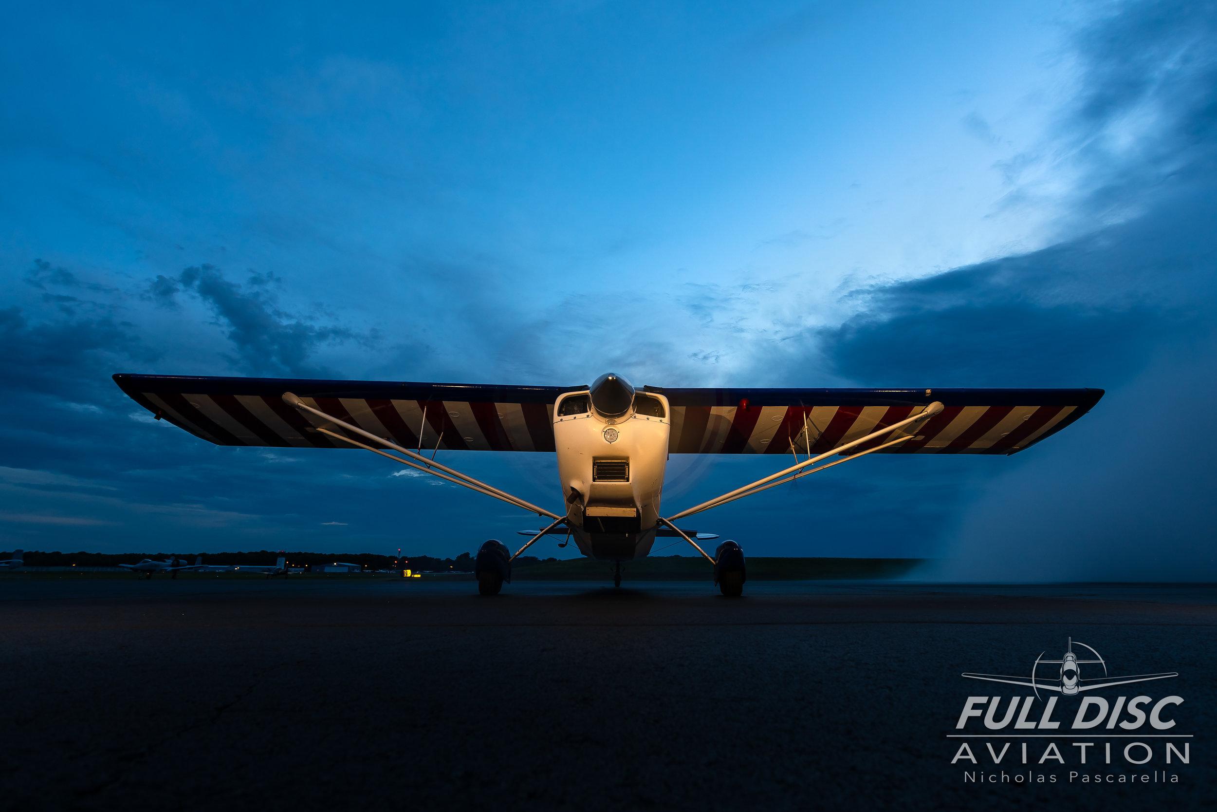 rjgritter_headon_nightrun_nickpascarella_nicholaspascarella_fulldiscaviation_aviation_.jpg