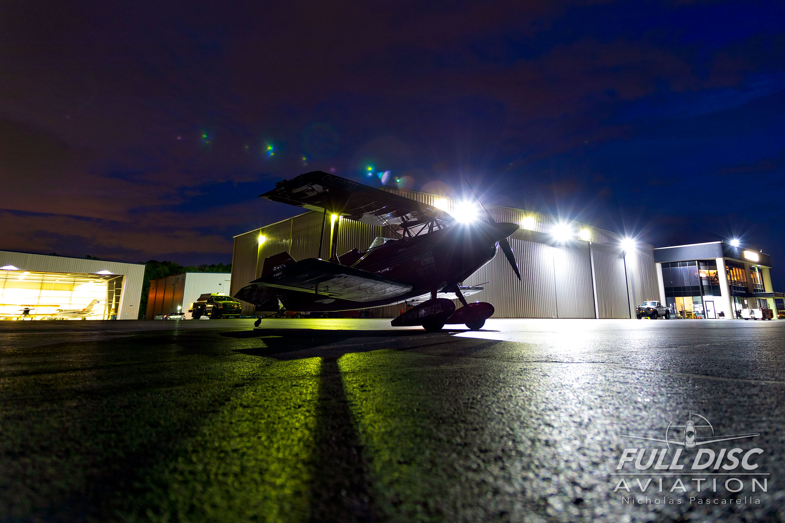chefpitts_silhouette_nickpascarella_nicholaspascarella_fulldiscaviation_aviation_.jpg