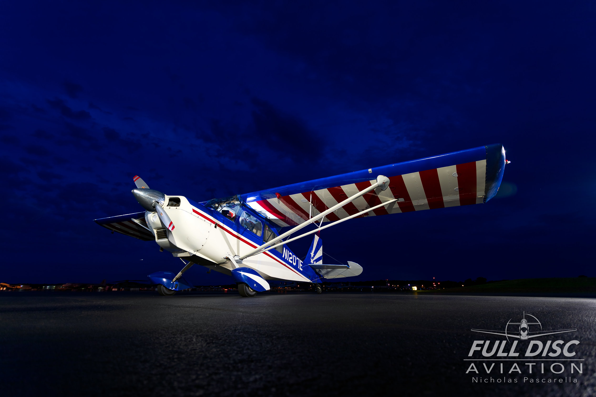 rjgritter_nightshoot_decathalon_airplane_nickpascarella_nicholaspascarella_fulldiscaviation_aviation_.jpg