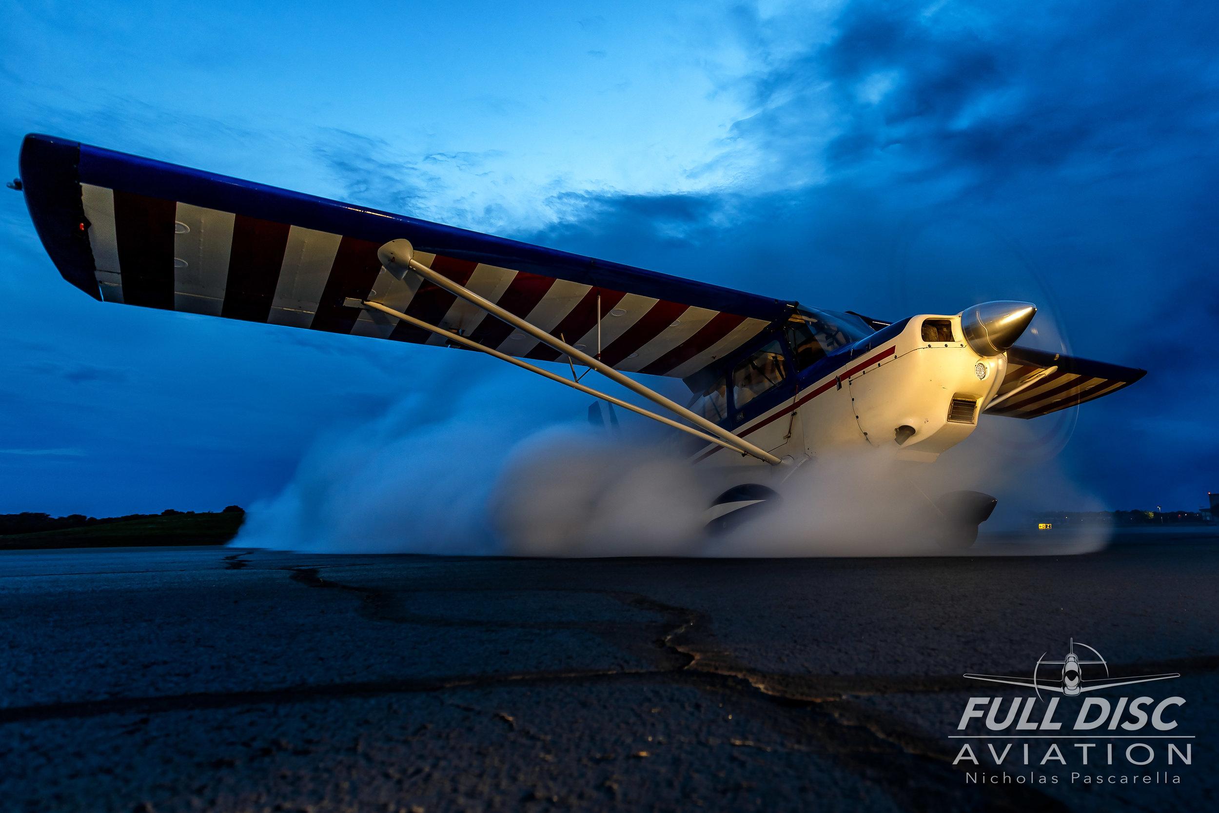 rjgritter_smokeshow_smoke_rjgritter_decathalon_pilot_portrait_nightshoot__aviation__nickpascarella_nicholaspascarella_fulldiscaviation_leasewebmanassasairshow.jpg.jpg