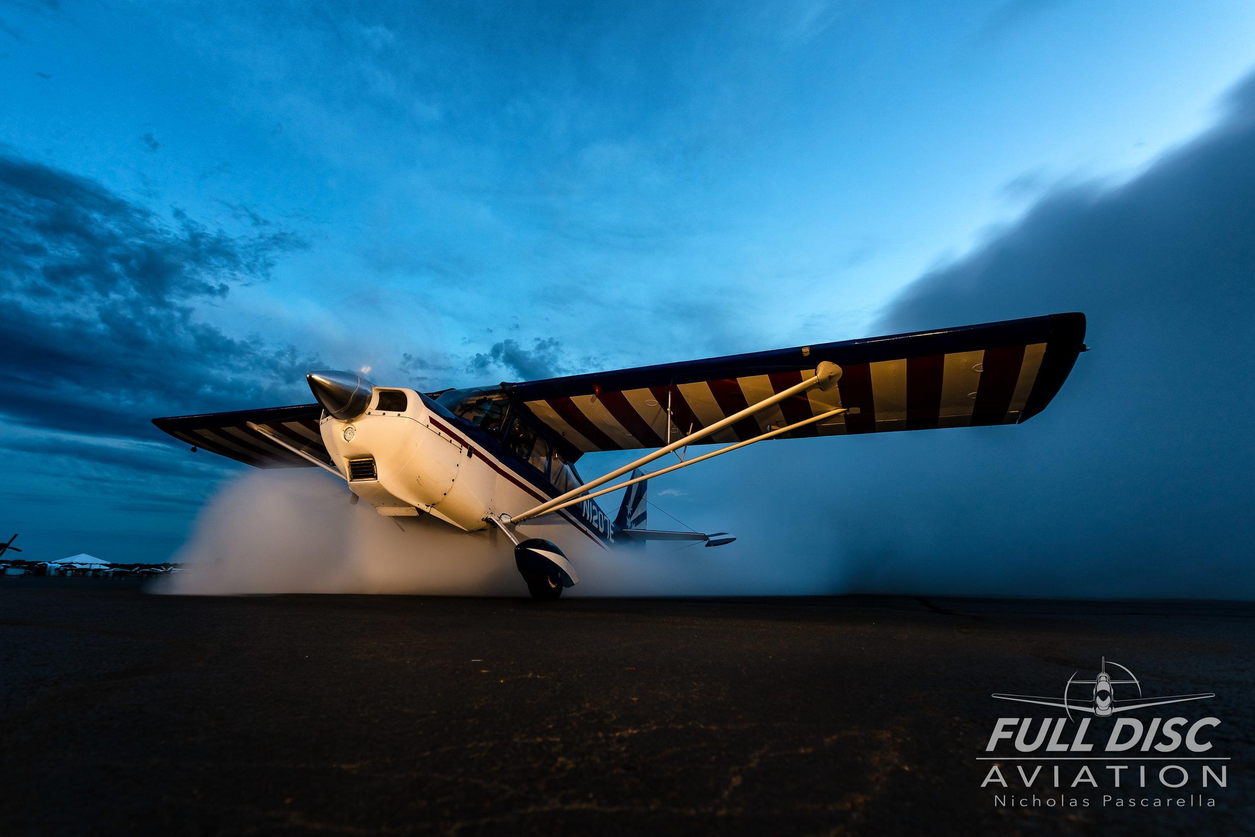 rjgritter_smokeshow_rjgritter_decathalon_pilot_portrait_nightshoot__aviation__nickpascarella_nicholaspascarella_fulldiscaviation_leasewebmanassasairshow.jpg.jpg