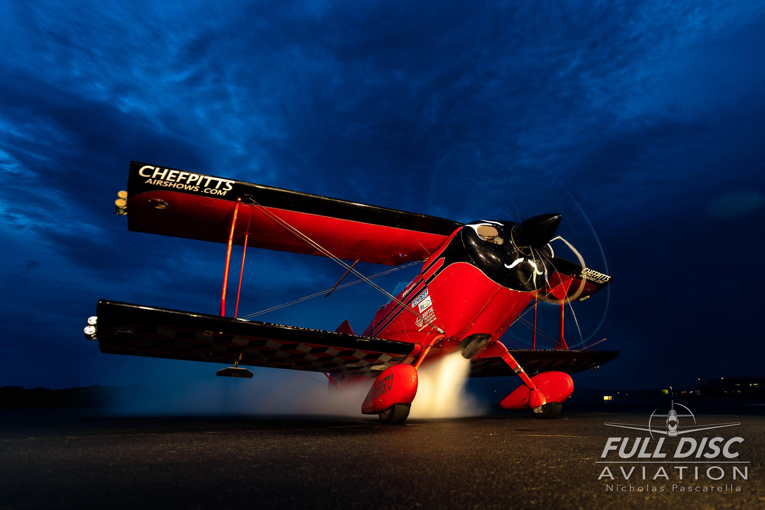 chefpitts_nightsmoke_rjgritter_decathalon_pilot_portrait_nightshoot__aviation__nickpascarella_nicholaspascarella_fulldiscaviation_leasewebmanassasairshow.jpg.jpg