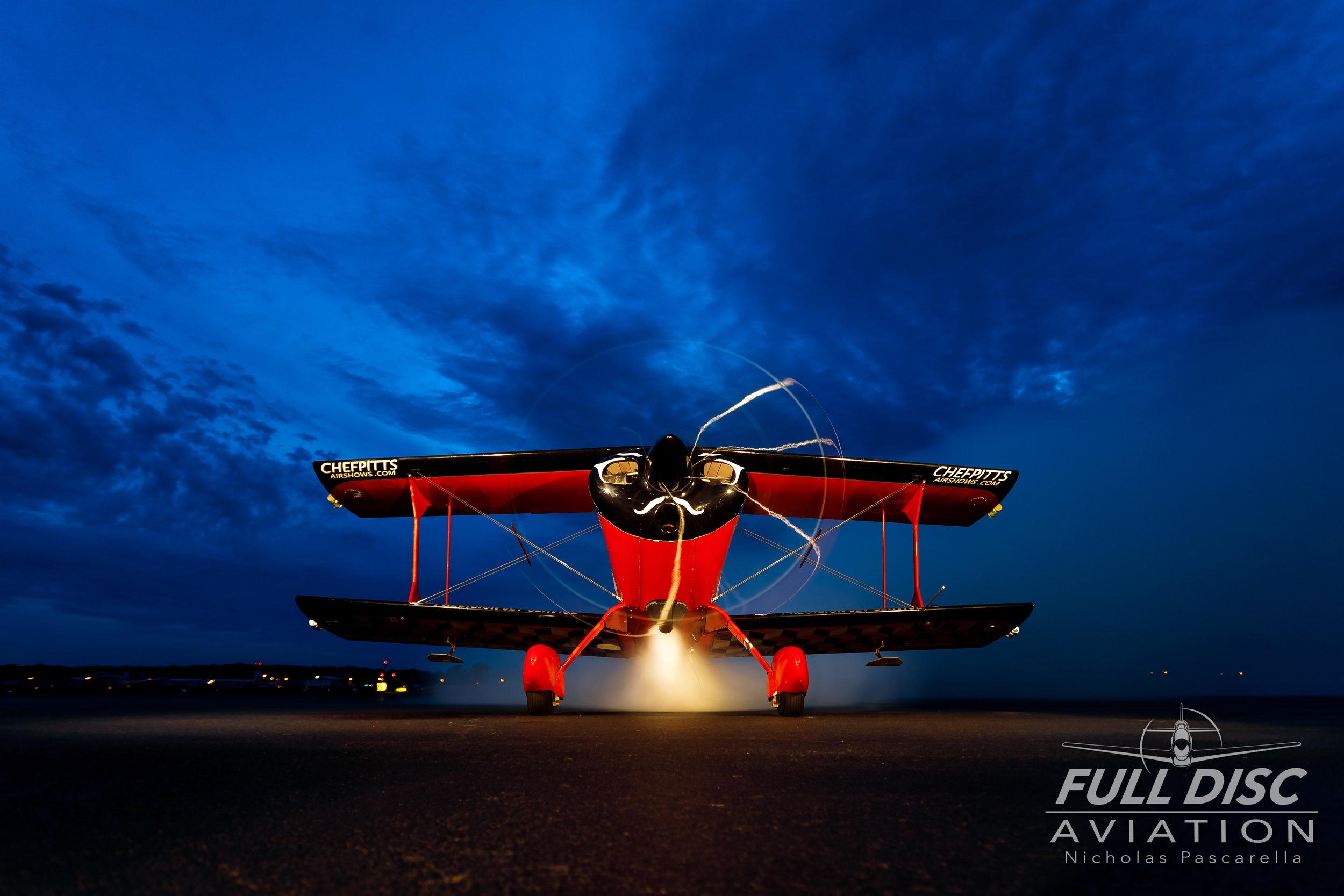 smokin_chefpitts_ rjgritter_decathalon_pilot_portrait_nightshoot__aviation__nickpascarella_nicholaspascarella_fulldiscaviation_leasewebmanassasairshow.jpg.jpg