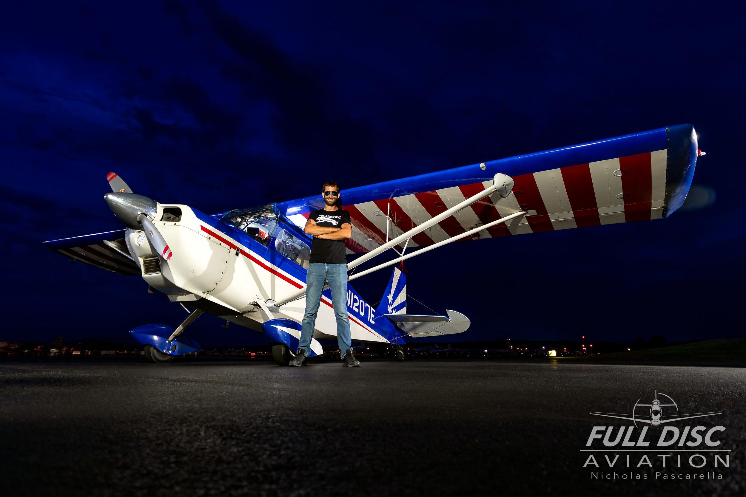 rjgritter_decathalon_pilot_portrait_nightshoot__aviation__nickpascarella_nicholaspascarella_fulldiscaviation_leasewebmanassasairshow.jpg