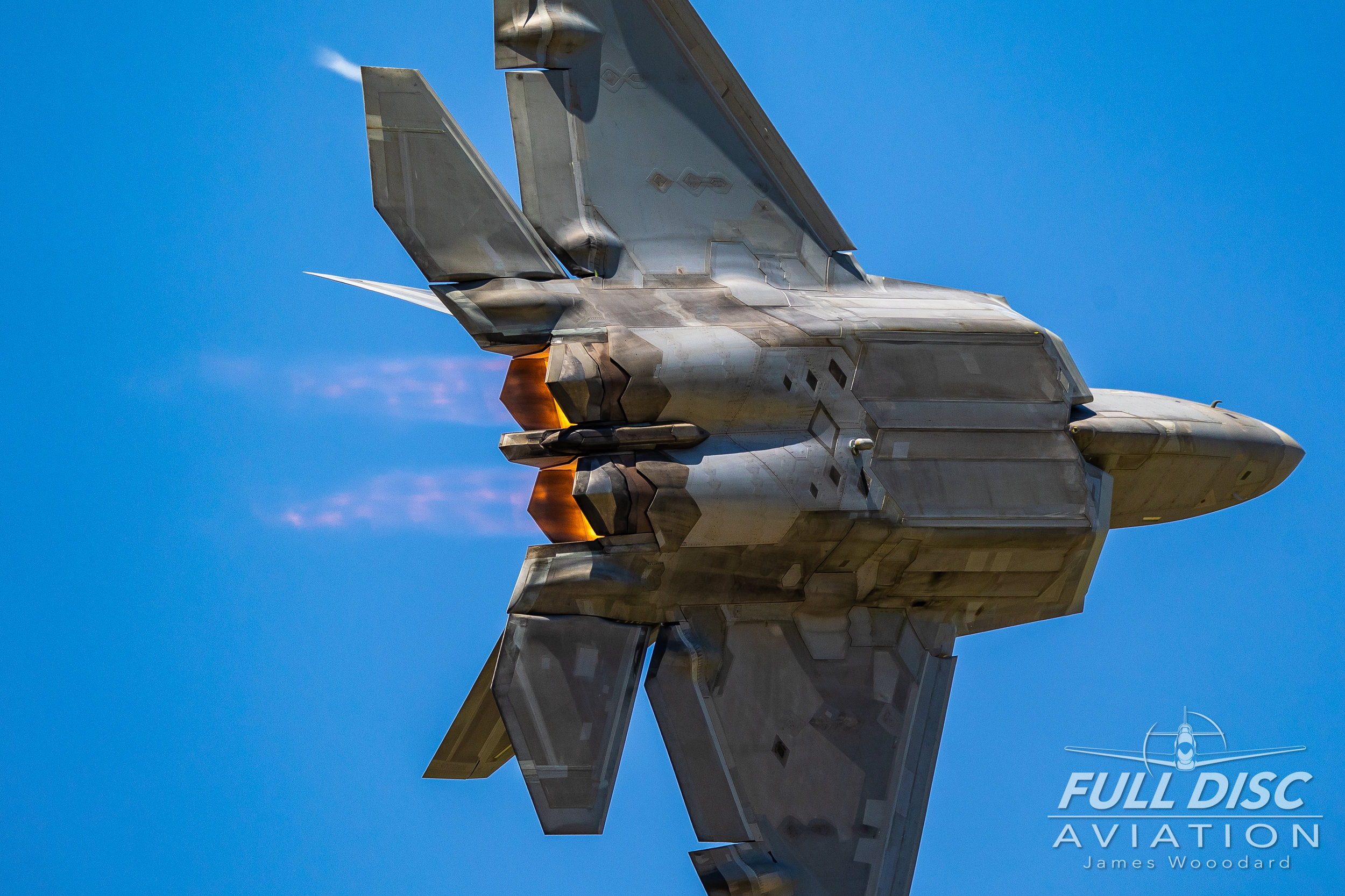 F22_FullDiscAviation_JamesWoodard-April 27, 2019-06.jpg